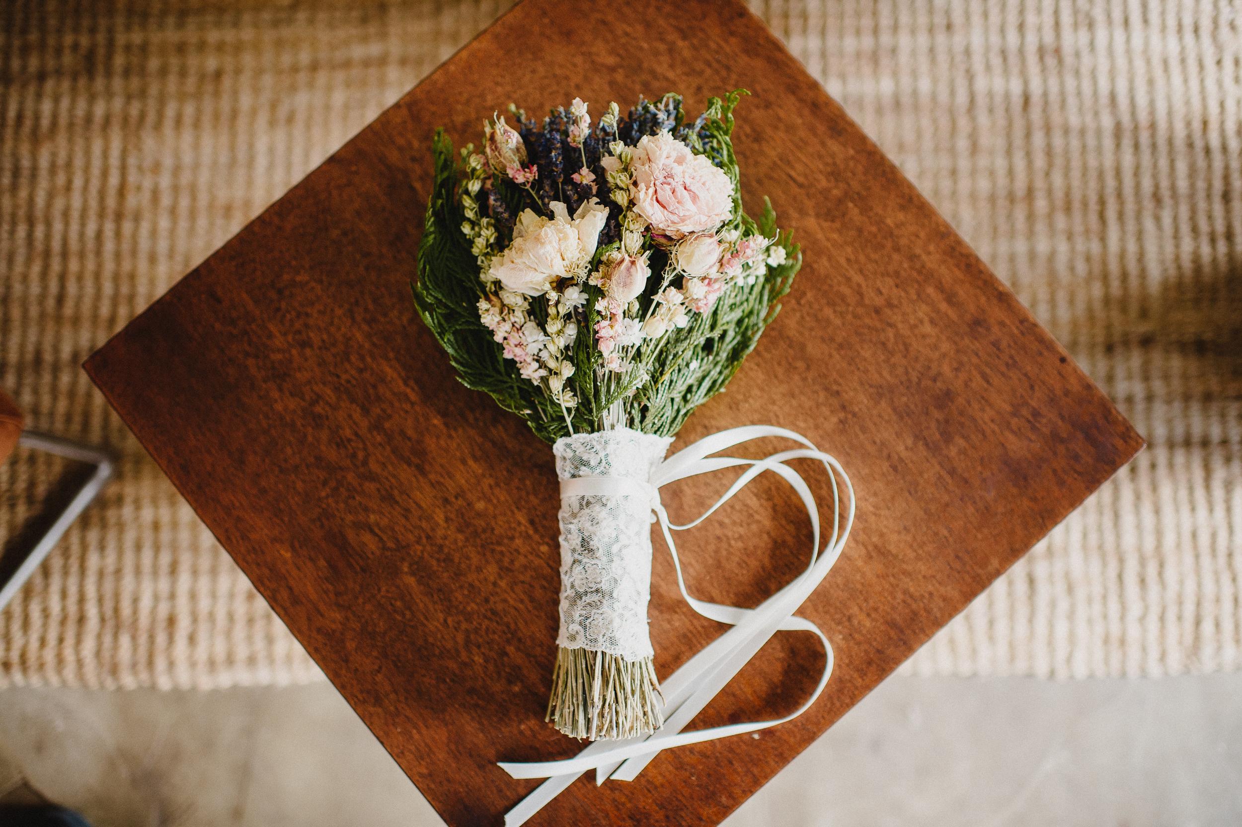 Pioneer-farms-warwick-new-york-wedding-photographer011.jpg