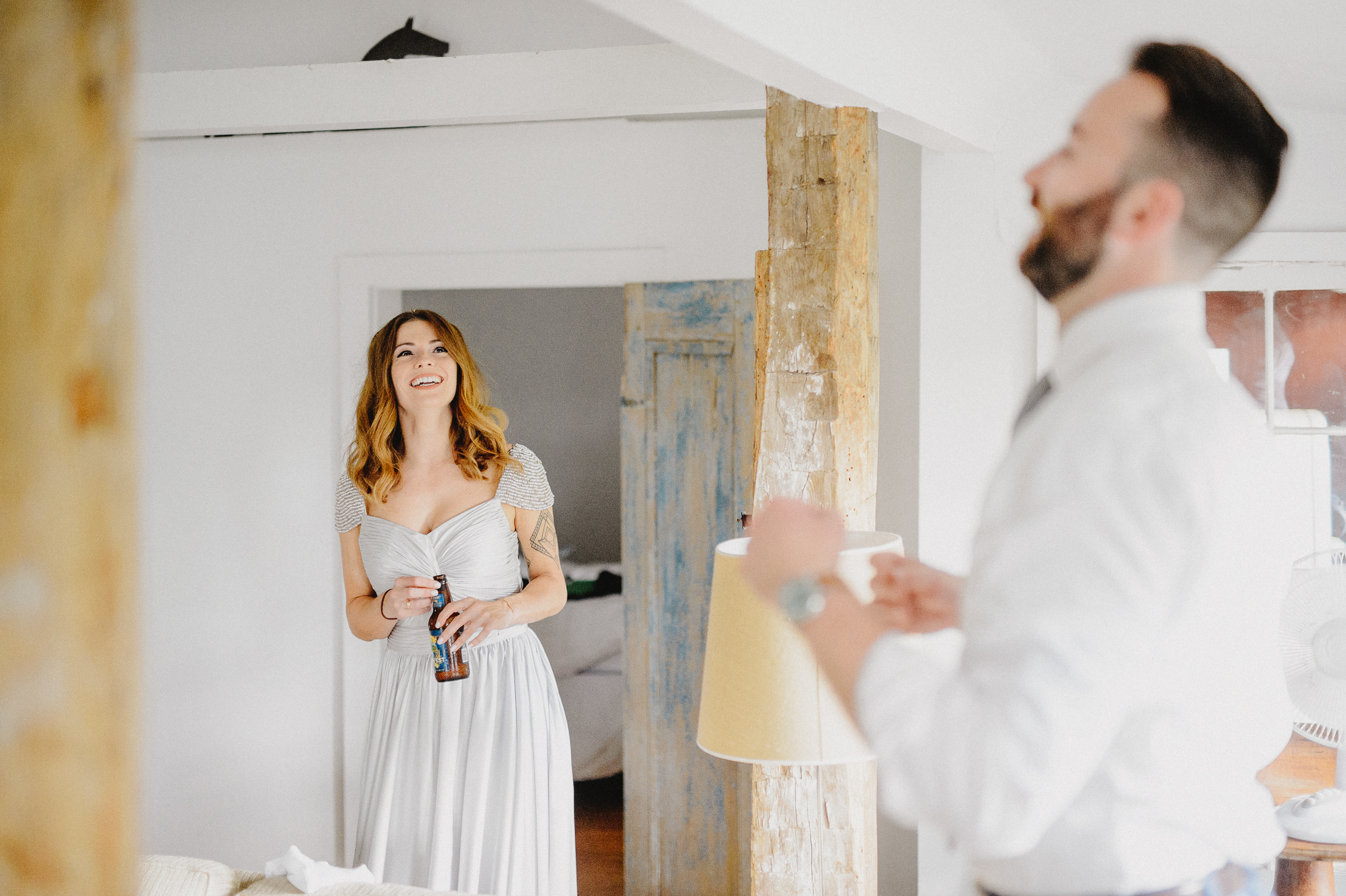 Pioneer-farms-warwick-new-york-wedding-photographer020.jpg
