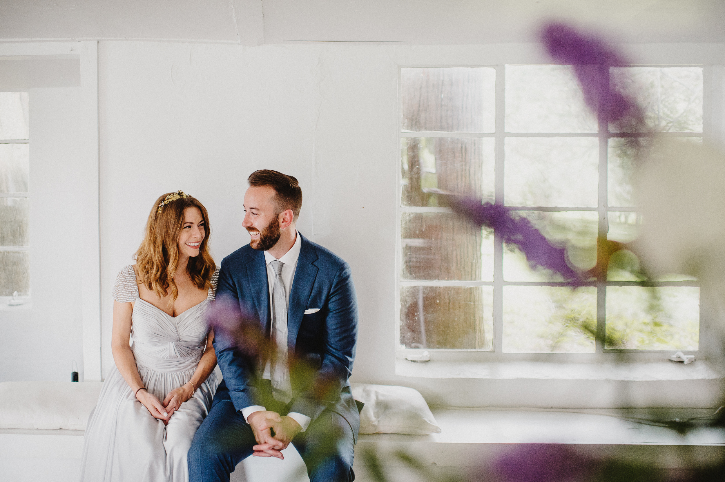 Pioneer-farms-warwick-new-york-wedding-photographer024.jpg