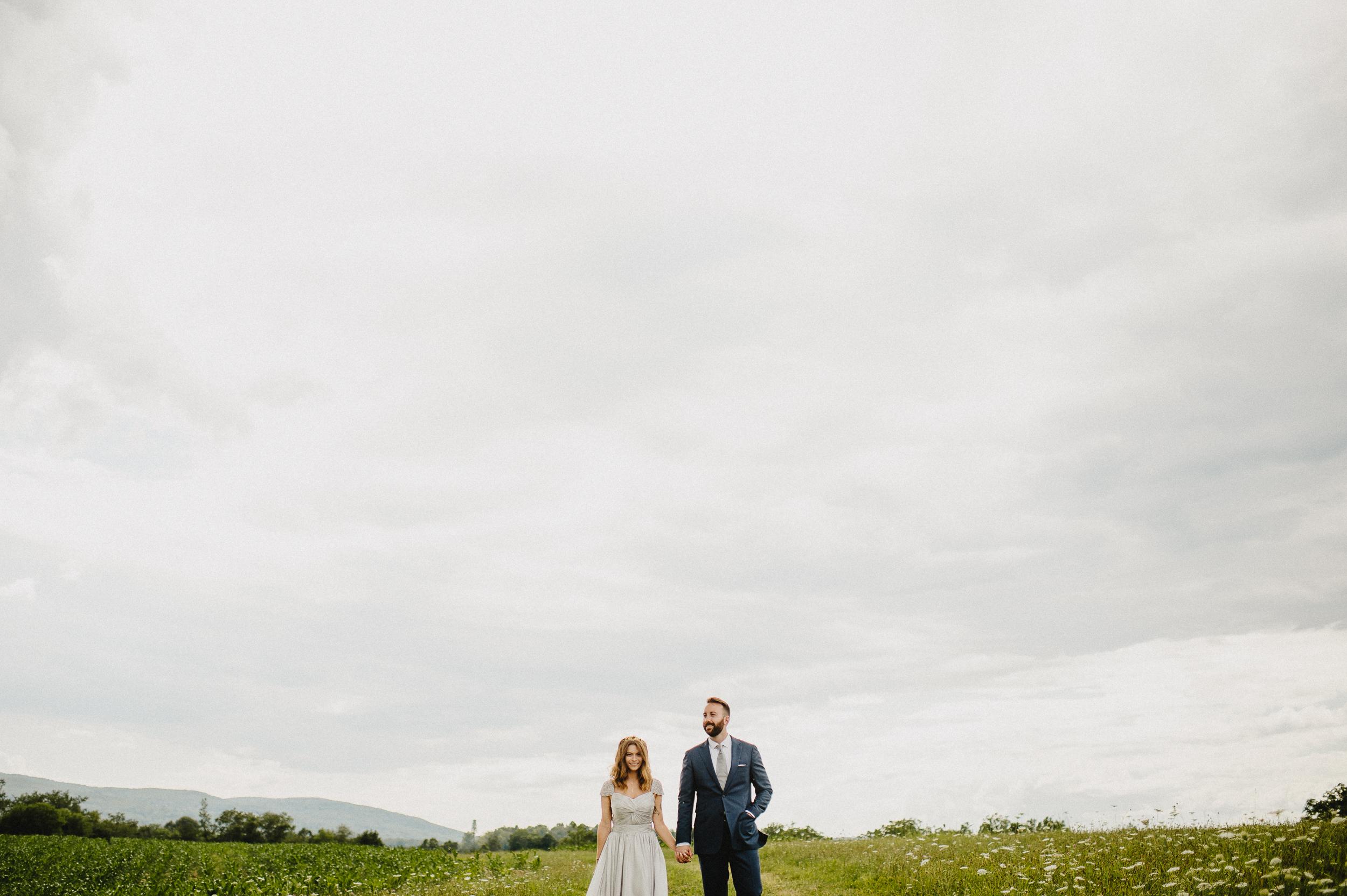Pioneer-farms-warwick-new-york-wedding-photographer026.jpg