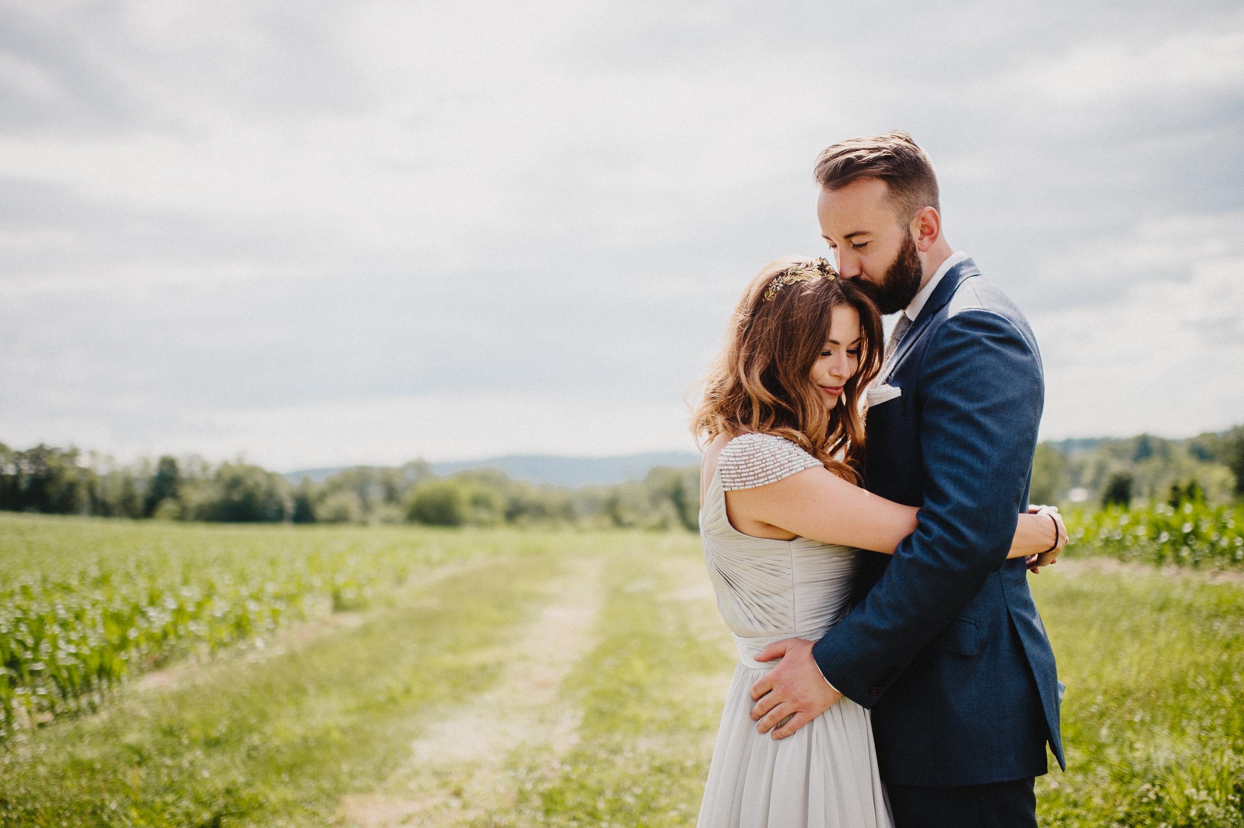 Pioneer-farms-warwick-new-york-wedding-photographer028.jpg