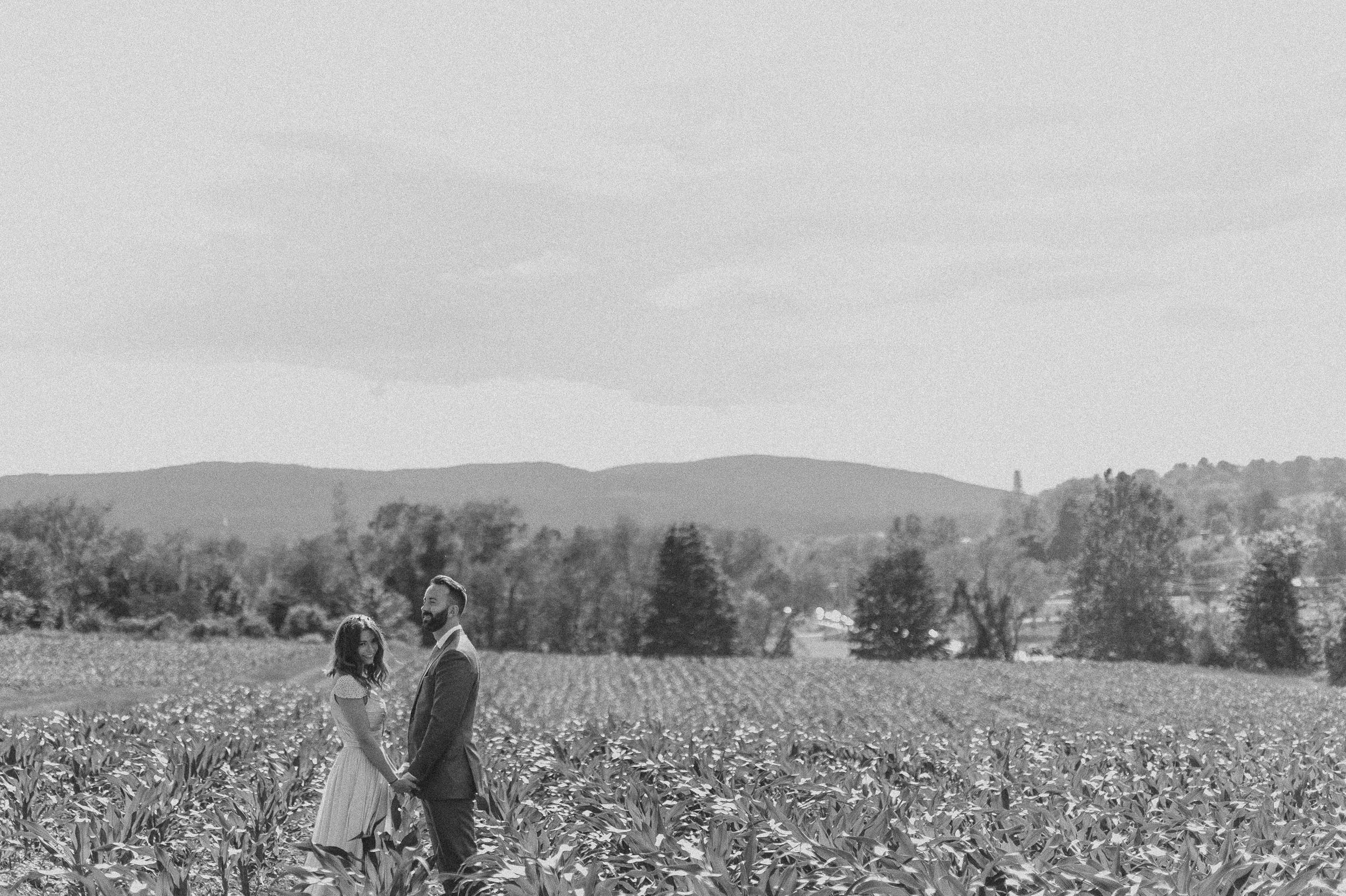 Pioneer-farms-warwick-new-york-wedding-photographer027.jpg