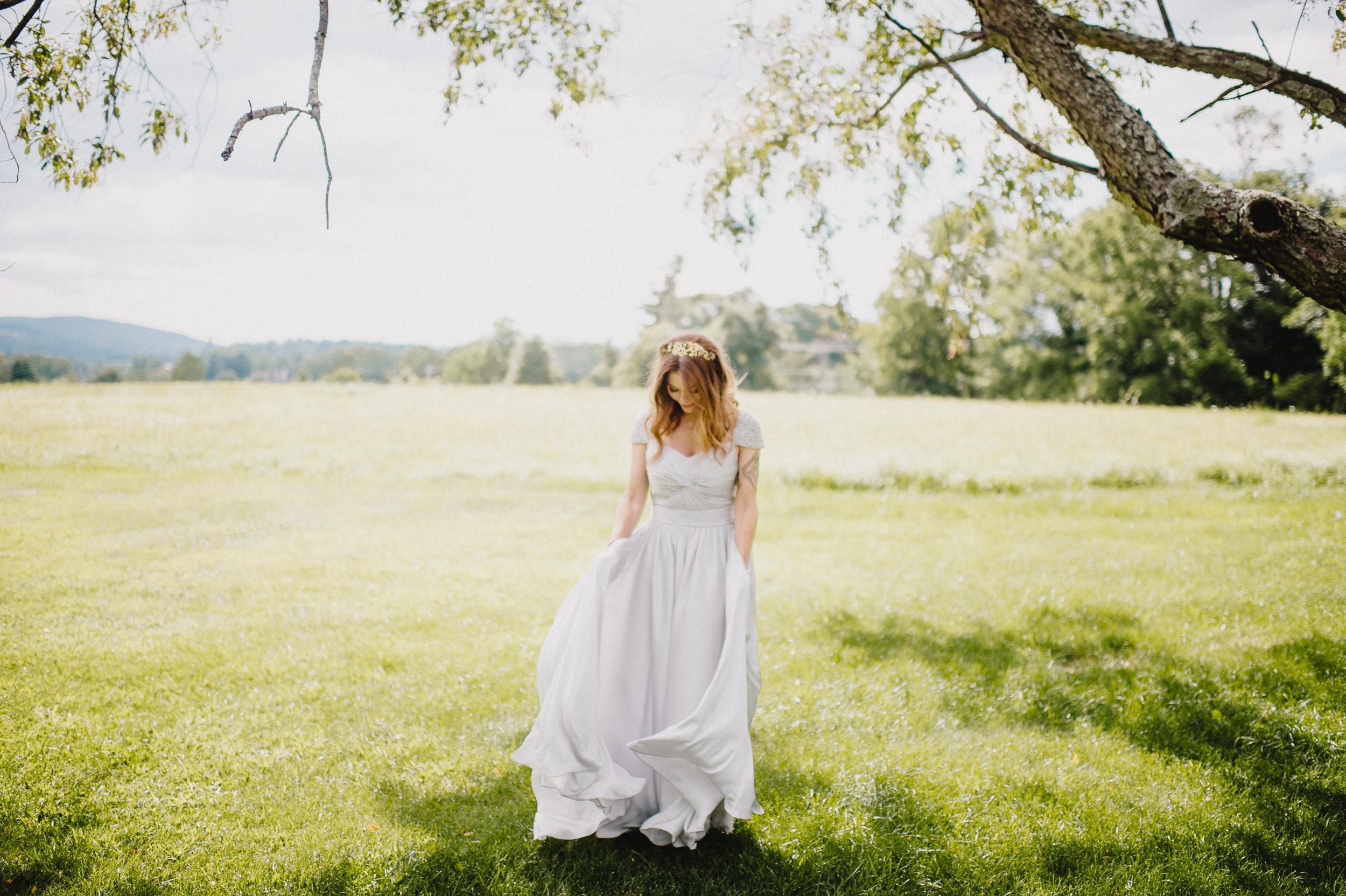 Pioneer-farms-warwick-new-york-wedding-photographer030.jpg