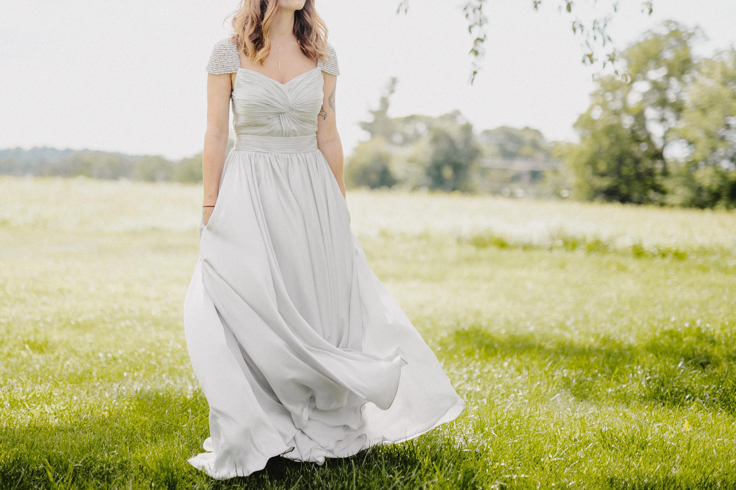 Pioneer-farms-warwick-new-york-wedding-photographer031.jpg