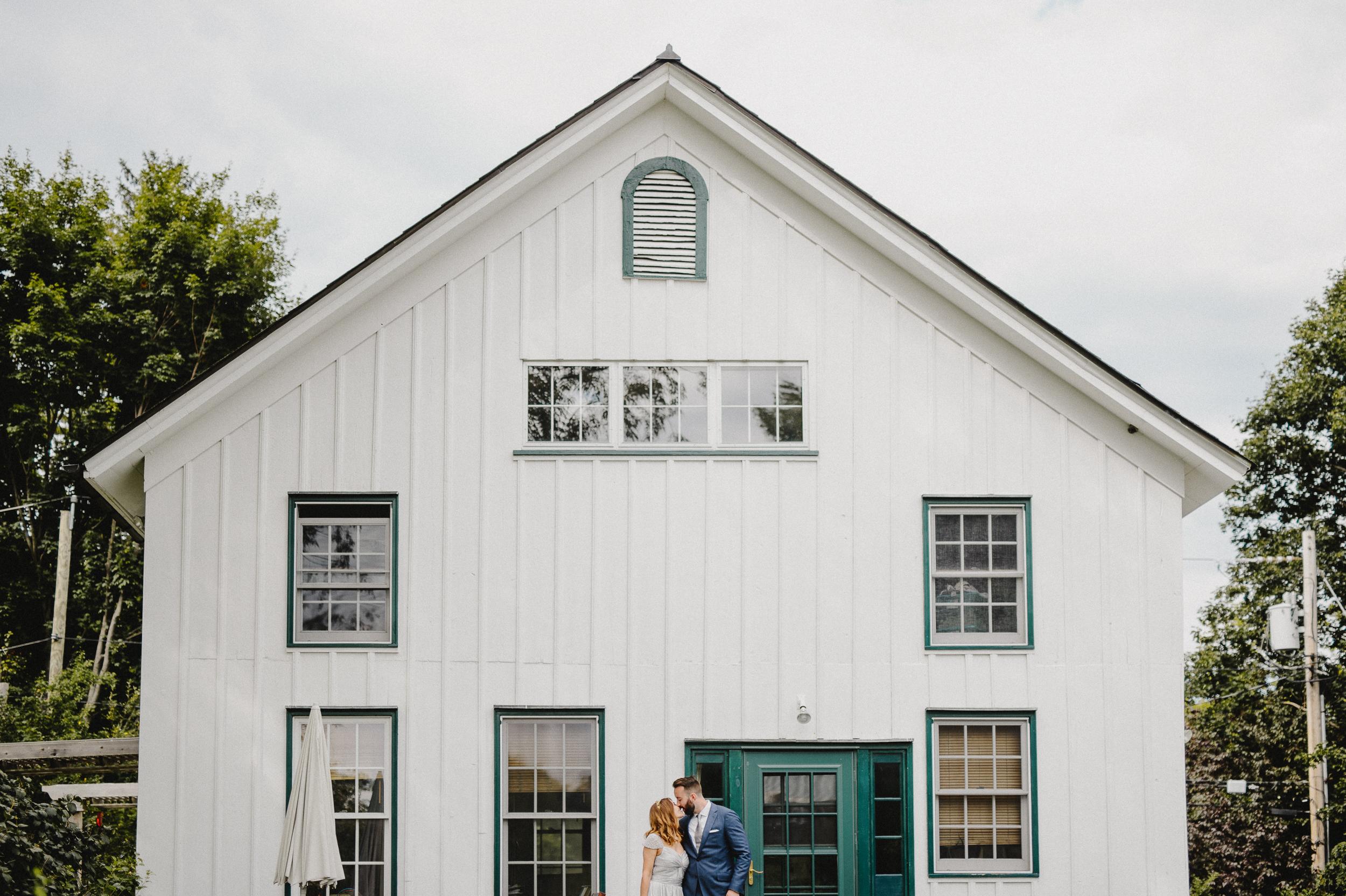 Pioneer-farms-warwick-new-york-wedding-photographer032.jpg