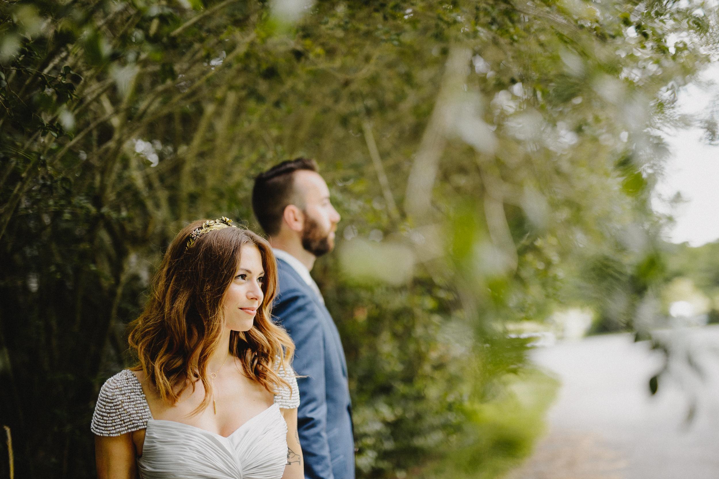 Pioneer-farms-warwick-new-york-wedding-photographer033.jpg