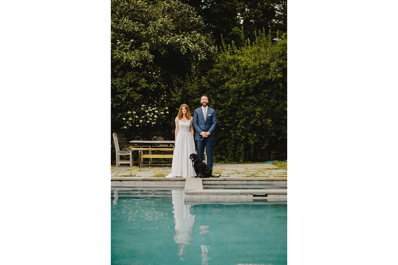 Pioneer-farms-warwick-new-york-wedding-photographer034.jpg