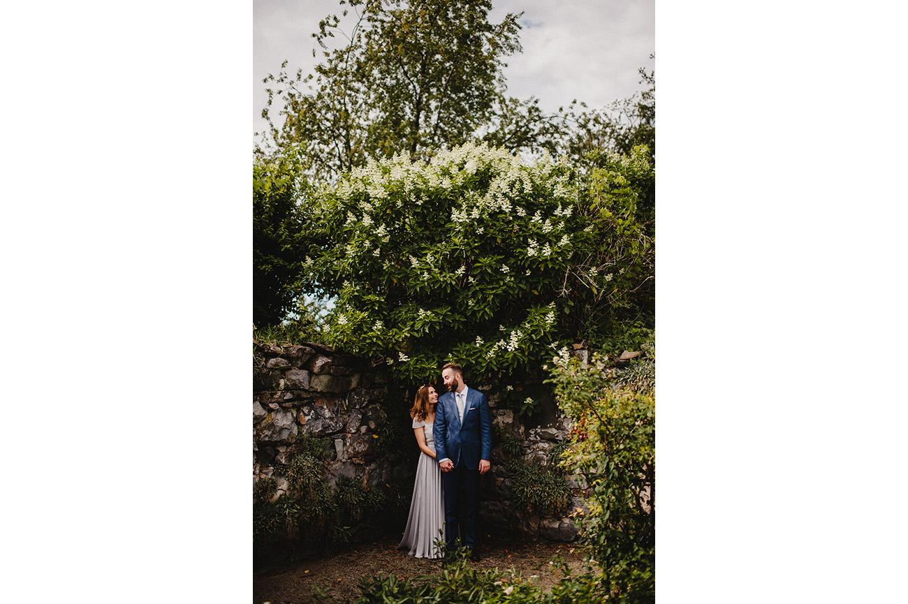 Pioneer-farms-warwick-new-york-wedding-photographer035.jpg