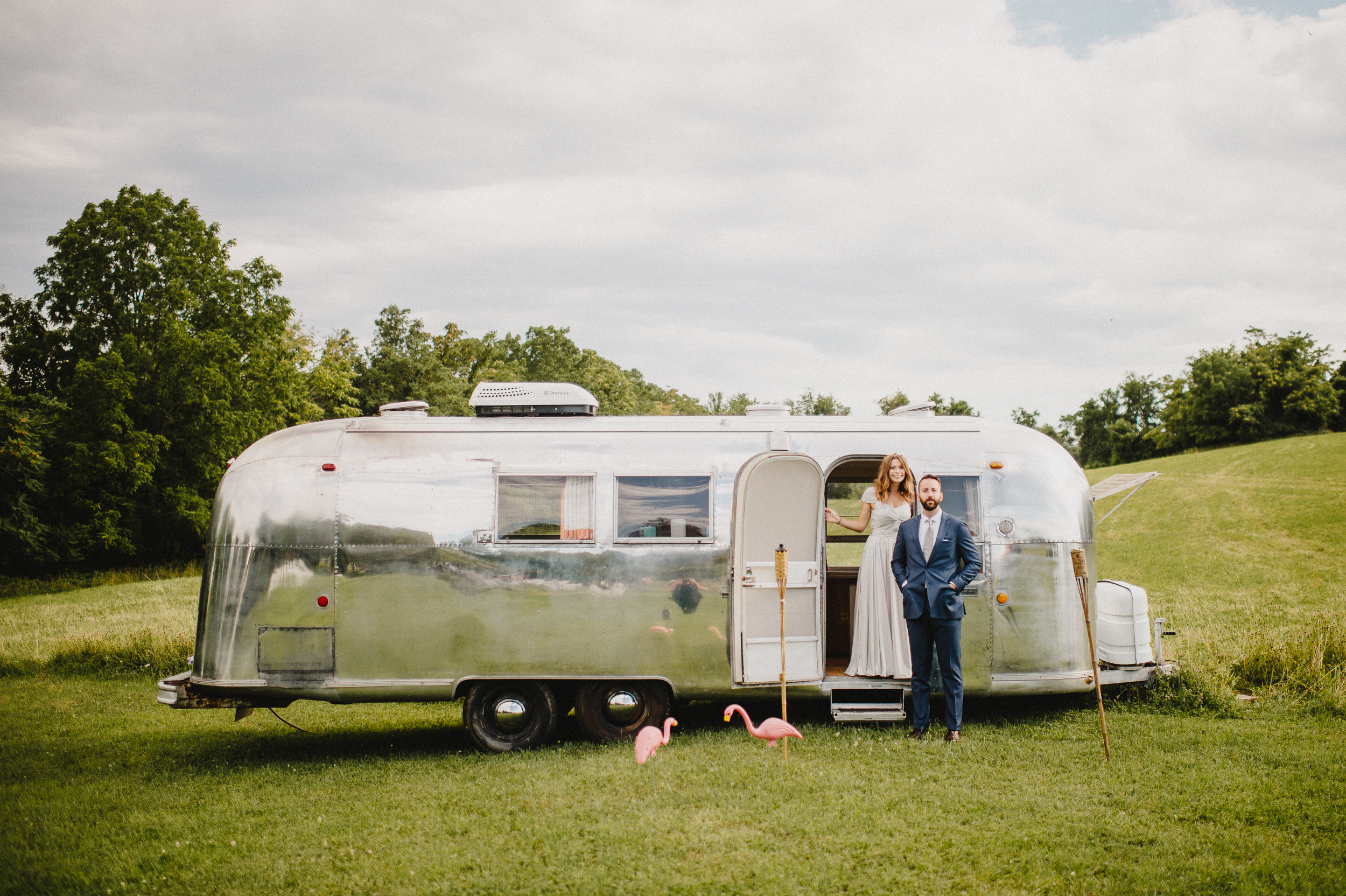Pioneer-farms-warwick-new-york-wedding-photographer036.jpg
