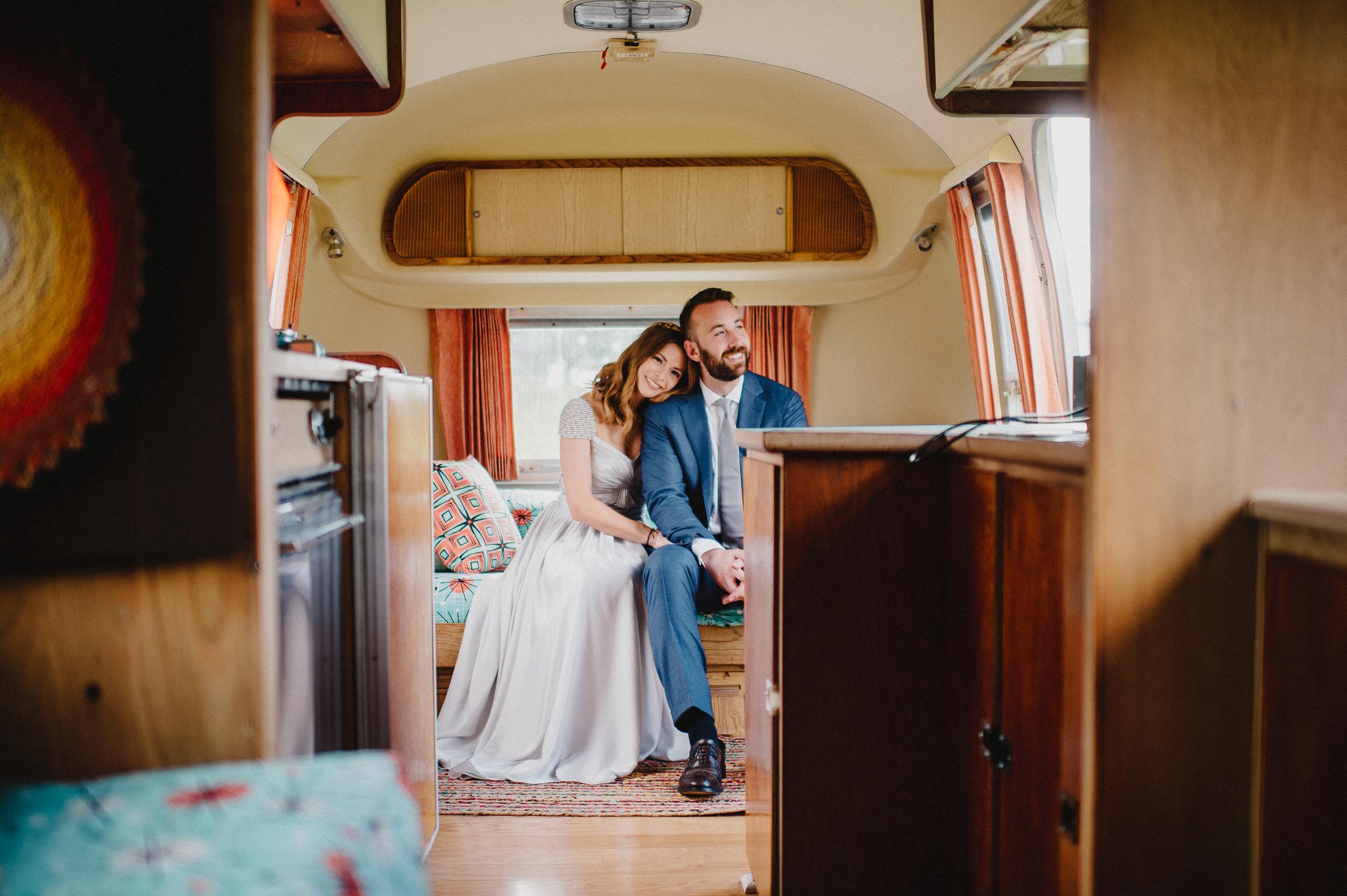 Pioneer-farms-warwick-new-york-wedding-photographer040.jpg