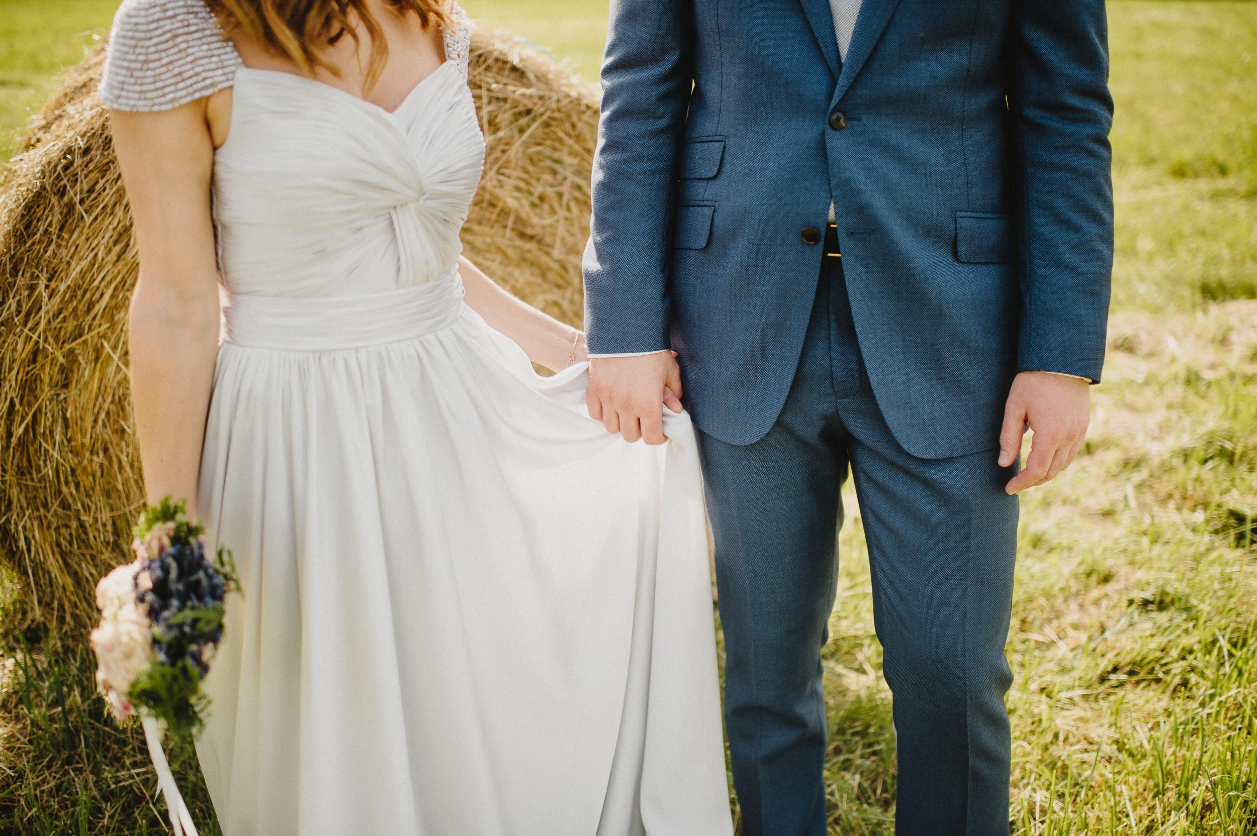 Pioneer-farms-warwick-new-york-wedding-photographer044.jpg
