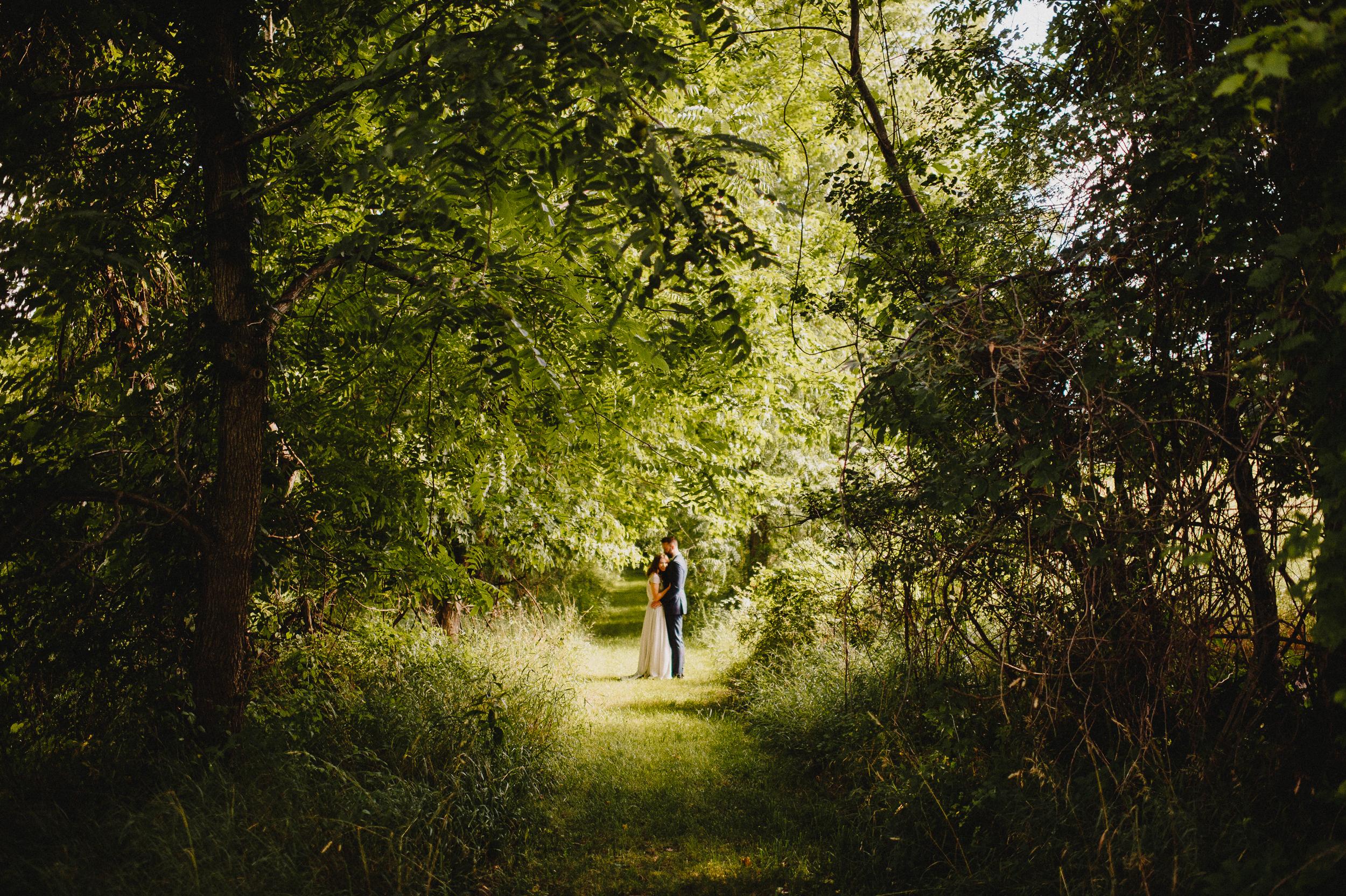 Pioneer-farms-warwick-new-york-wedding-photographer043.jpg