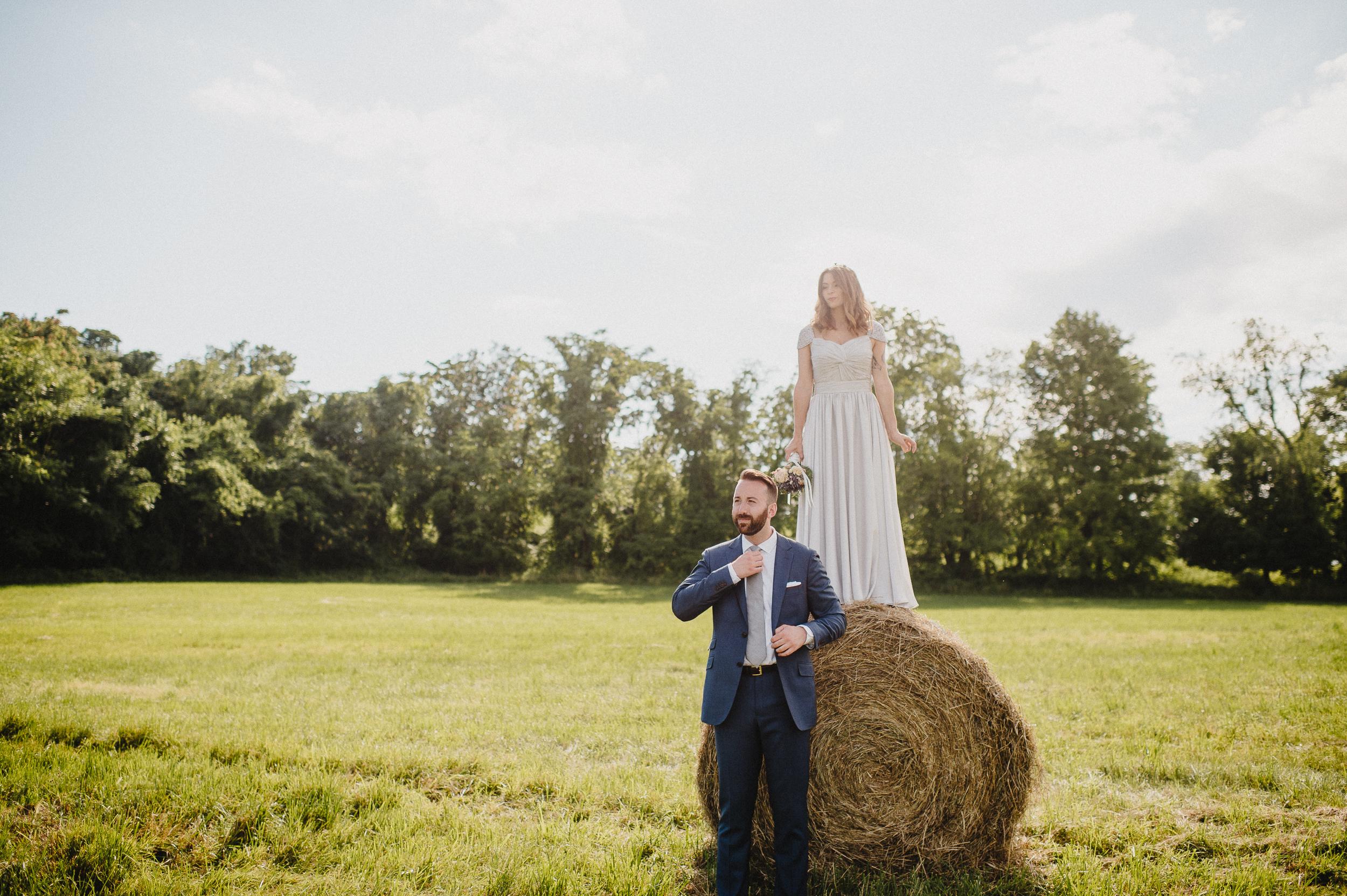 Pioneer-farms-warwick-new-york-wedding-photographer045.jpg