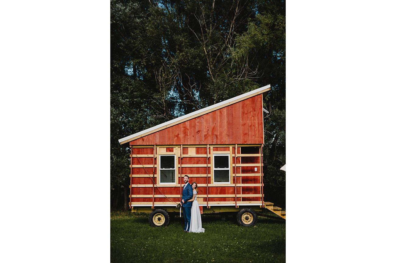 Pioneer-farms-warwick-new-york-wedding-photographer047.jpg