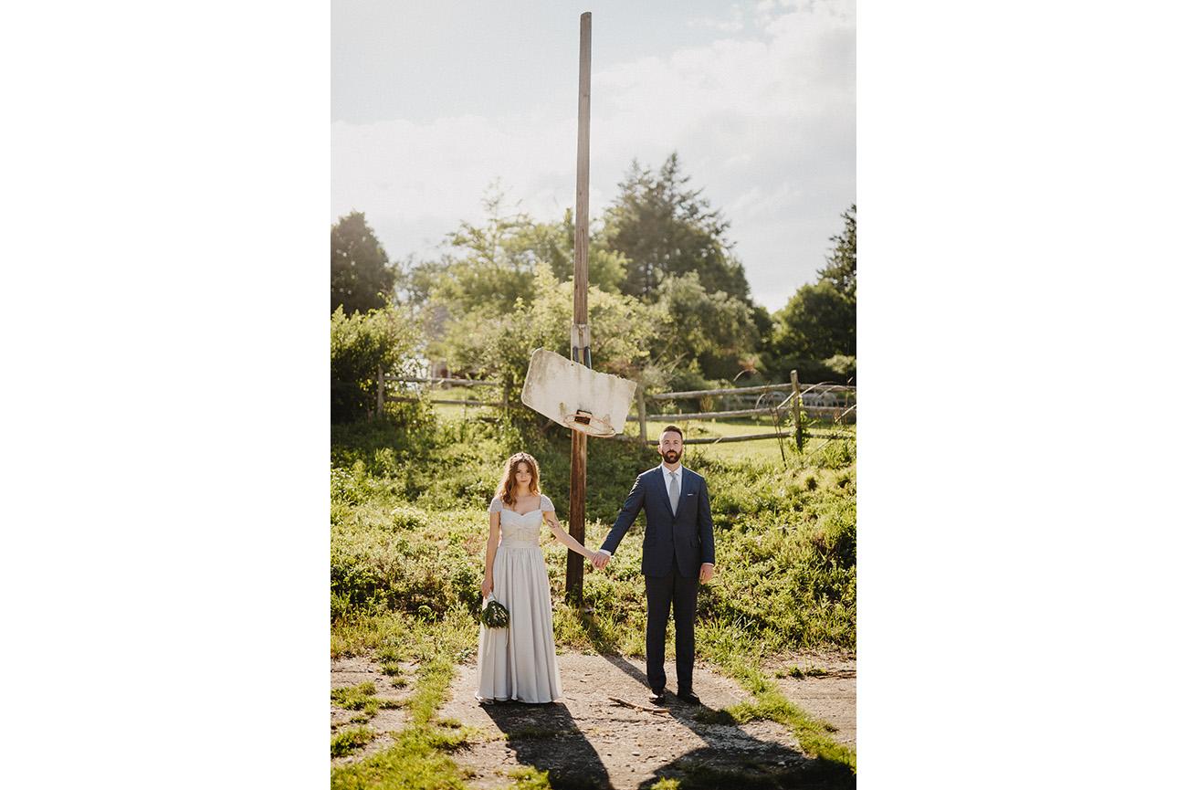 Pioneer-farms-warwick-new-york-wedding-photographer048.jpg