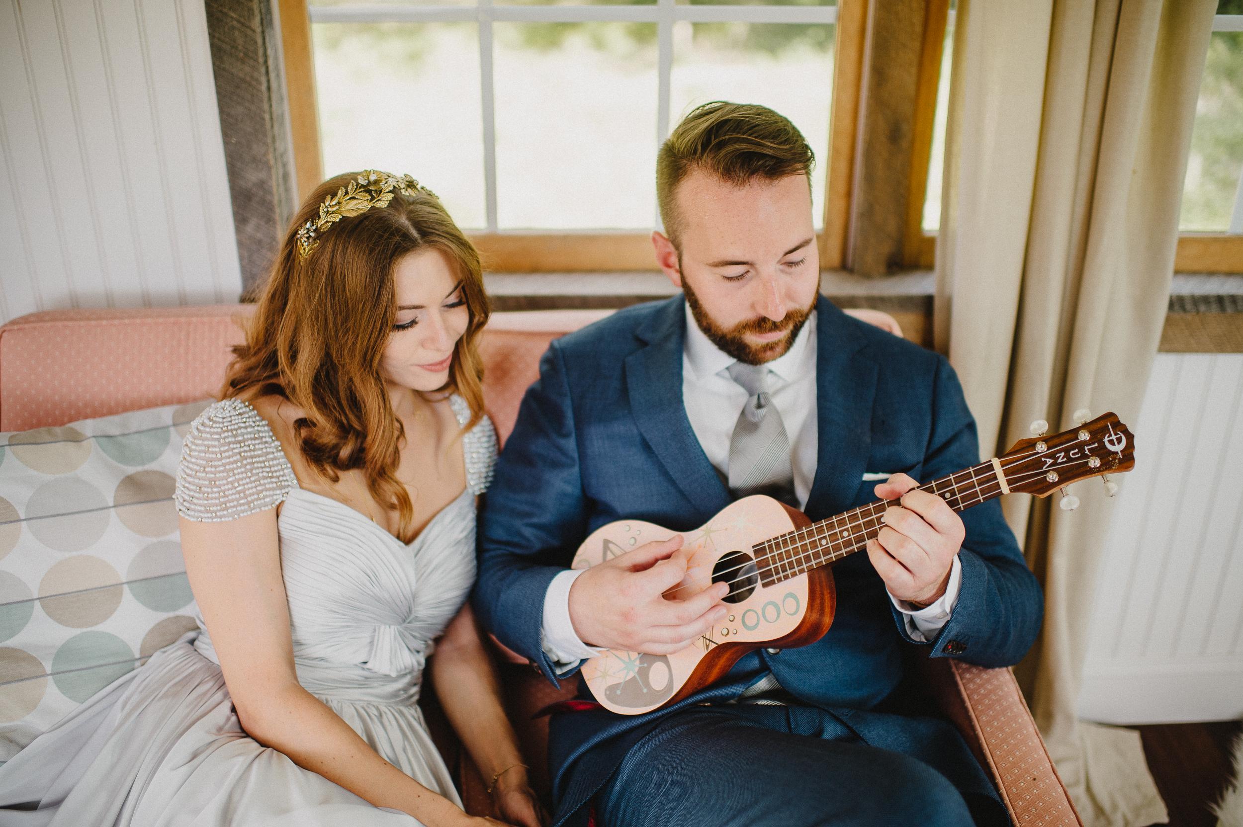Pioneer-farms-warwick-new-york-wedding-photographer046.jpg