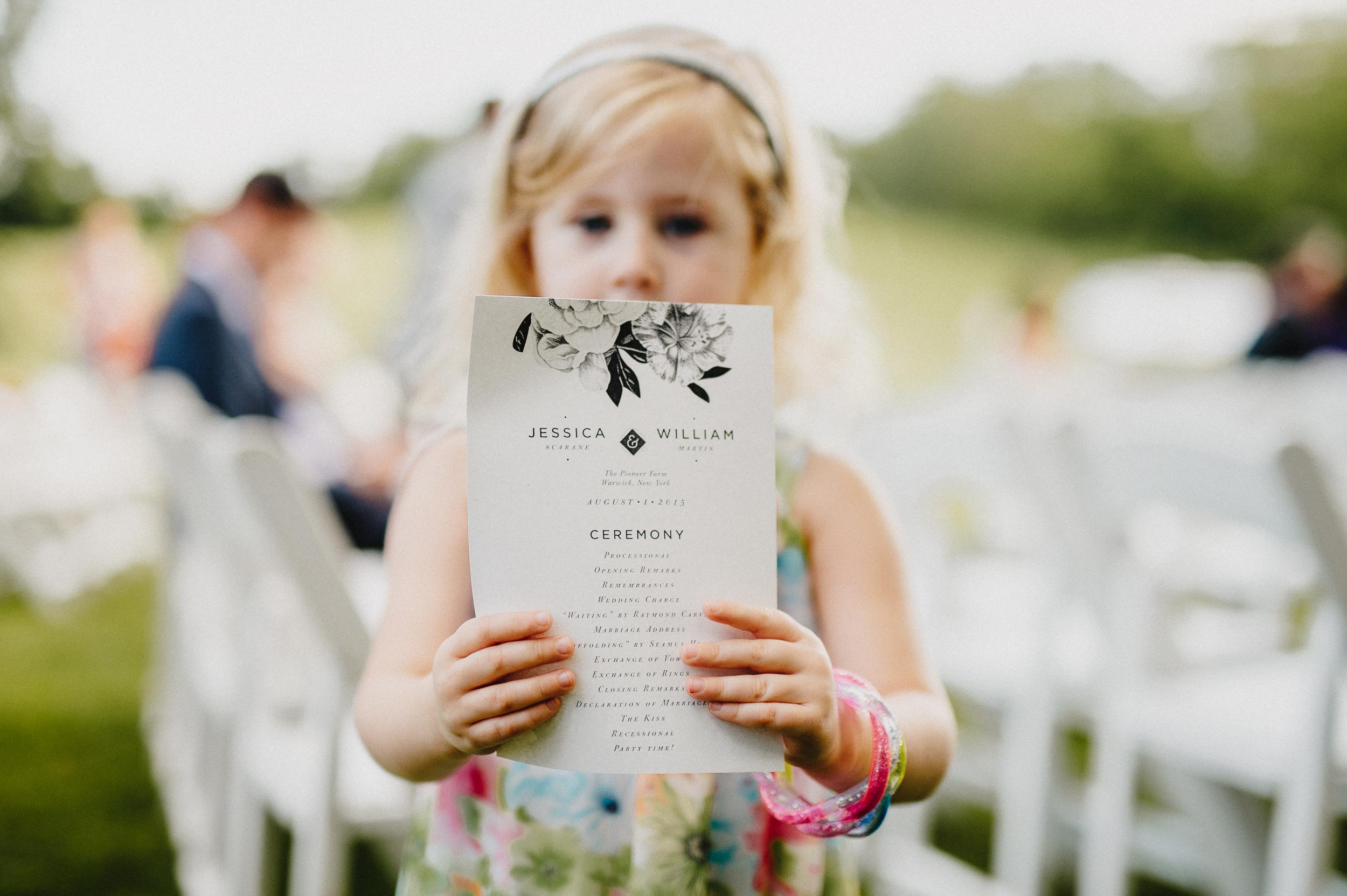 Pioneer-farms-warwick-new-york-wedding-photographer050.jpg