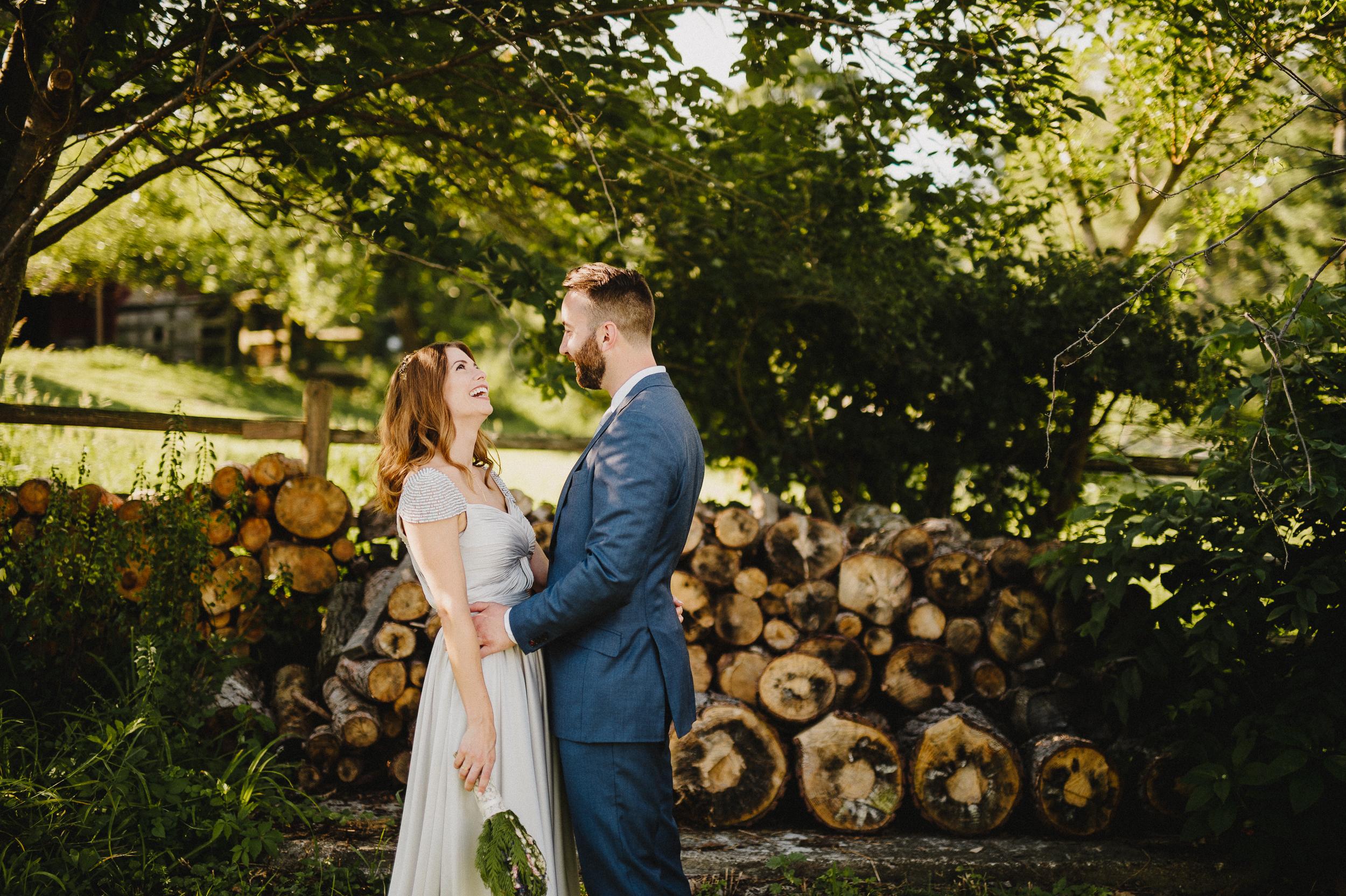 Pioneer-farms-warwick-new-york-wedding-photographer049.jpg