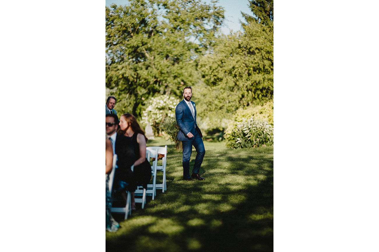 Pioneer-farms-warwick-new-york-wedding-photographer052.jpg