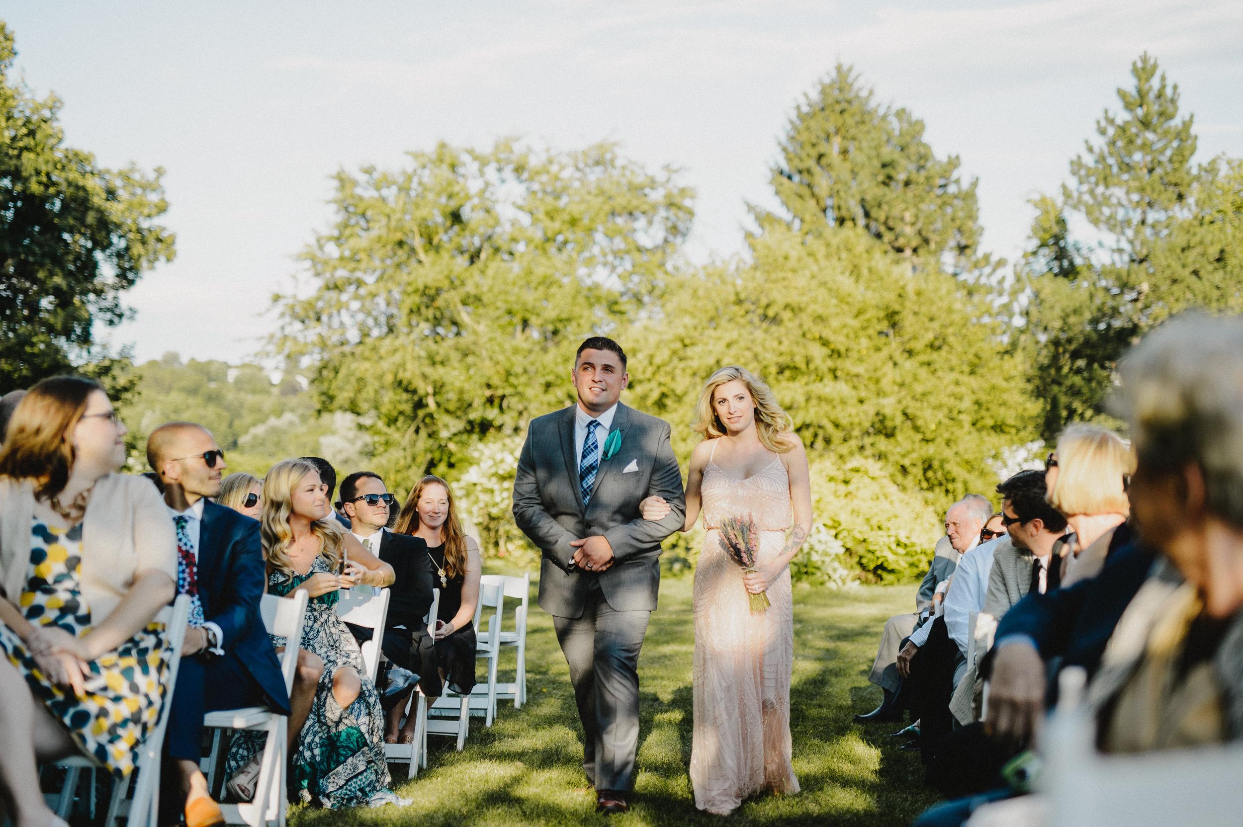 Pioneer-farms-warwick-new-york-wedding-photographer055.jpg