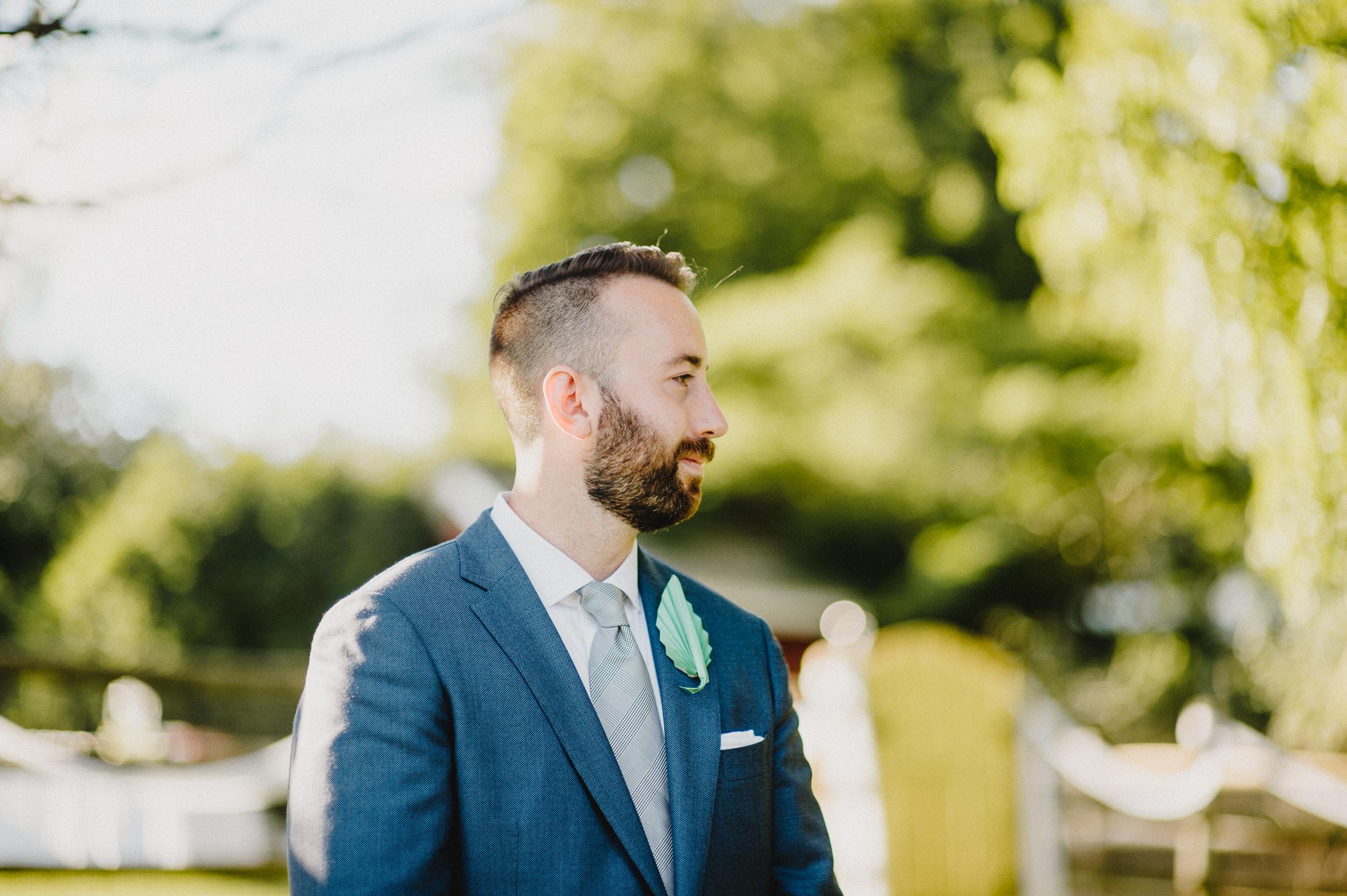 Pioneer-farms-warwick-new-york-wedding-photographer057.jpg
