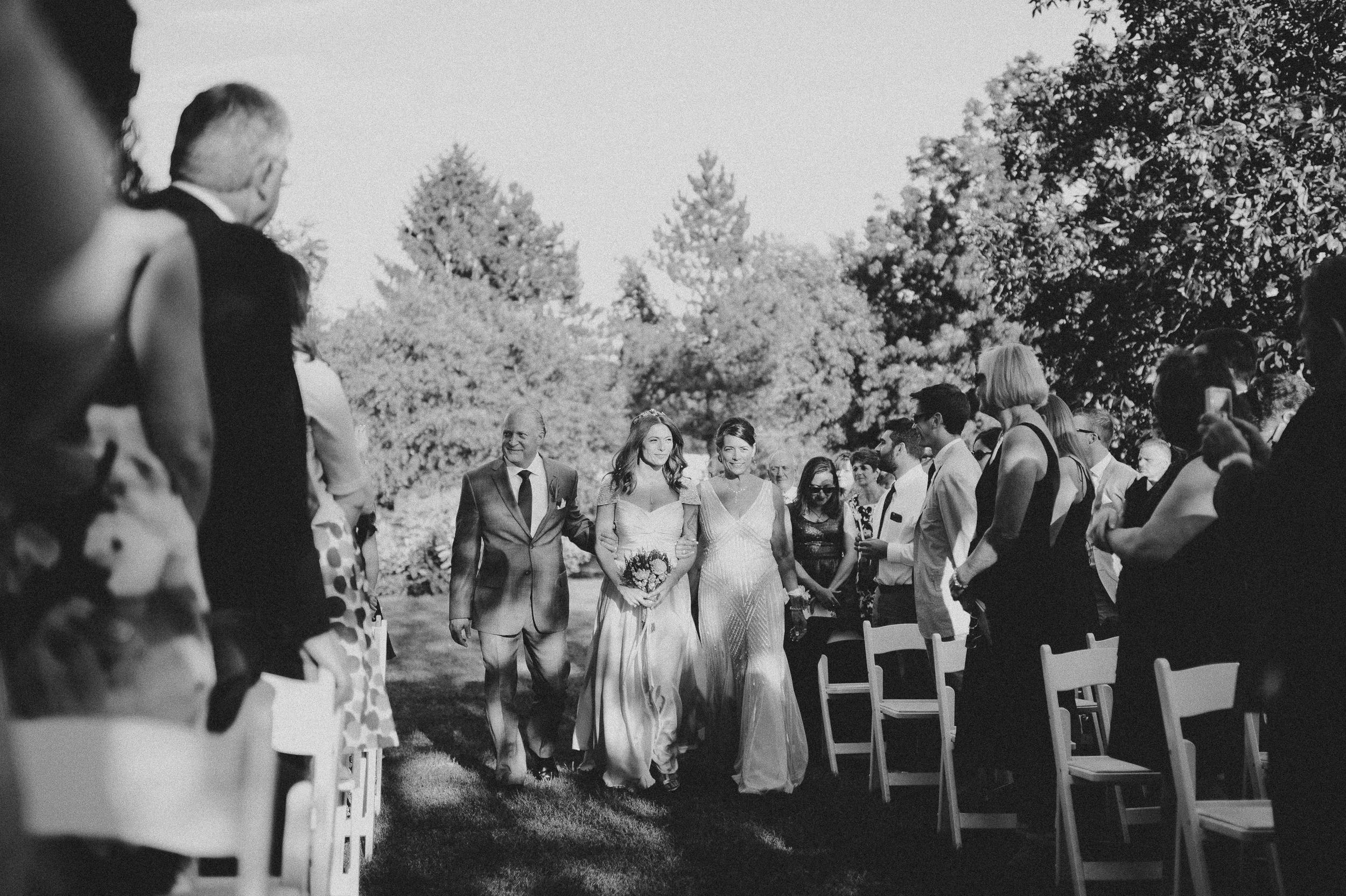 Pioneer-farms-warwick-new-york-wedding-photographer058.jpg