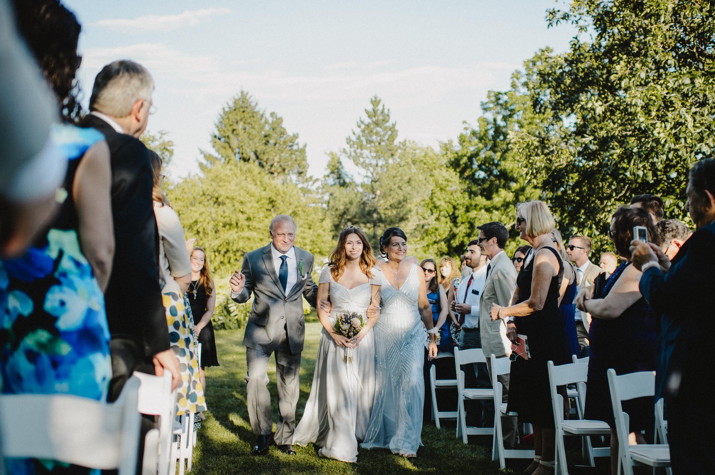 Pioneer-farms-warwick-new-york-wedding-photographer059.jpg