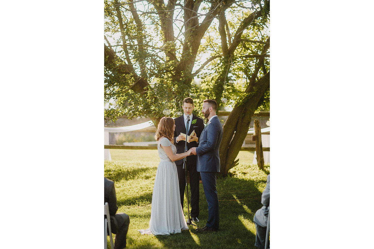 Pioneer-farms-warwick-new-york-wedding-photographer061.jpg