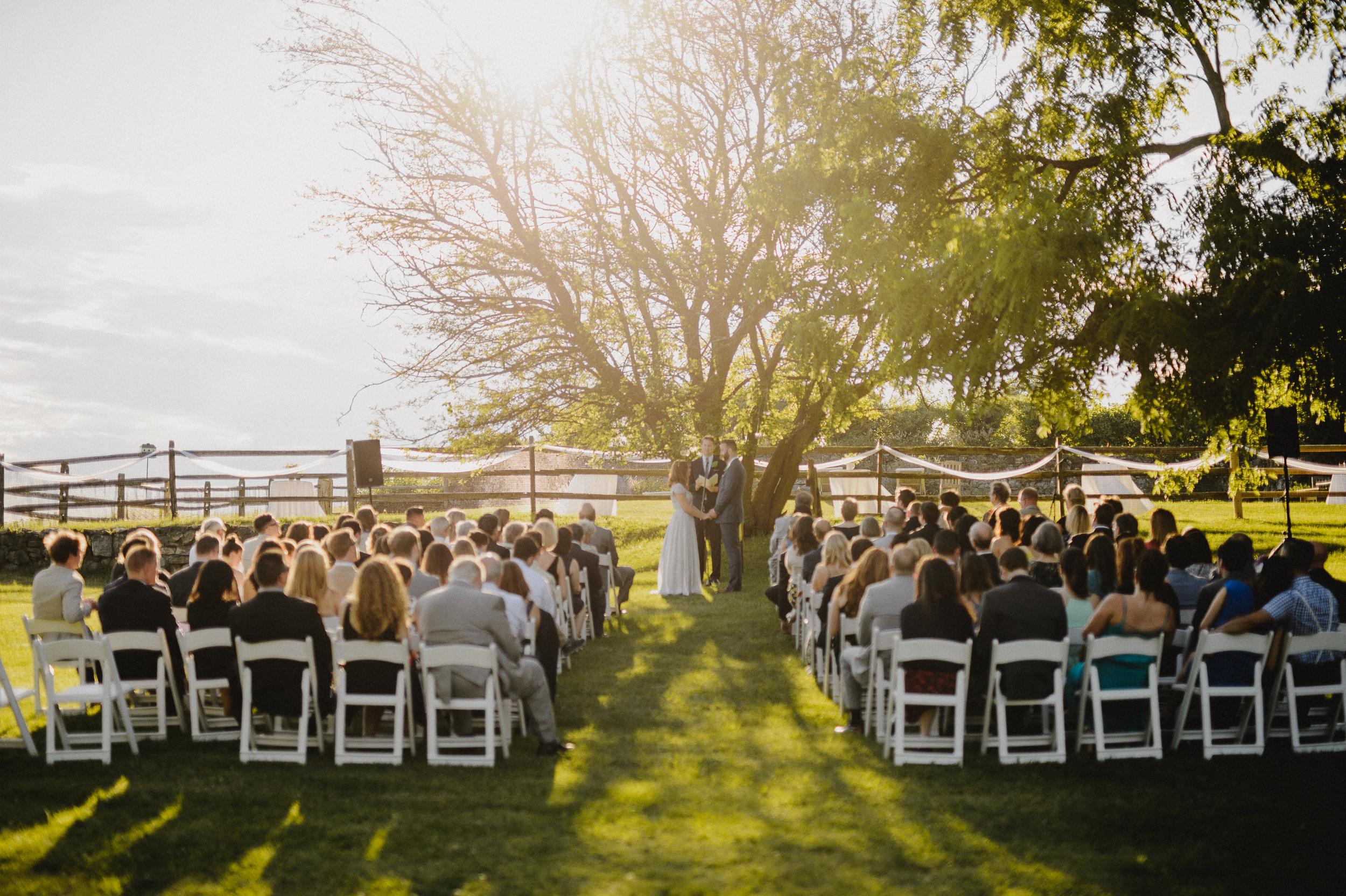 Pioneer-farms-warwick-new-york-wedding-photographer063.jpg