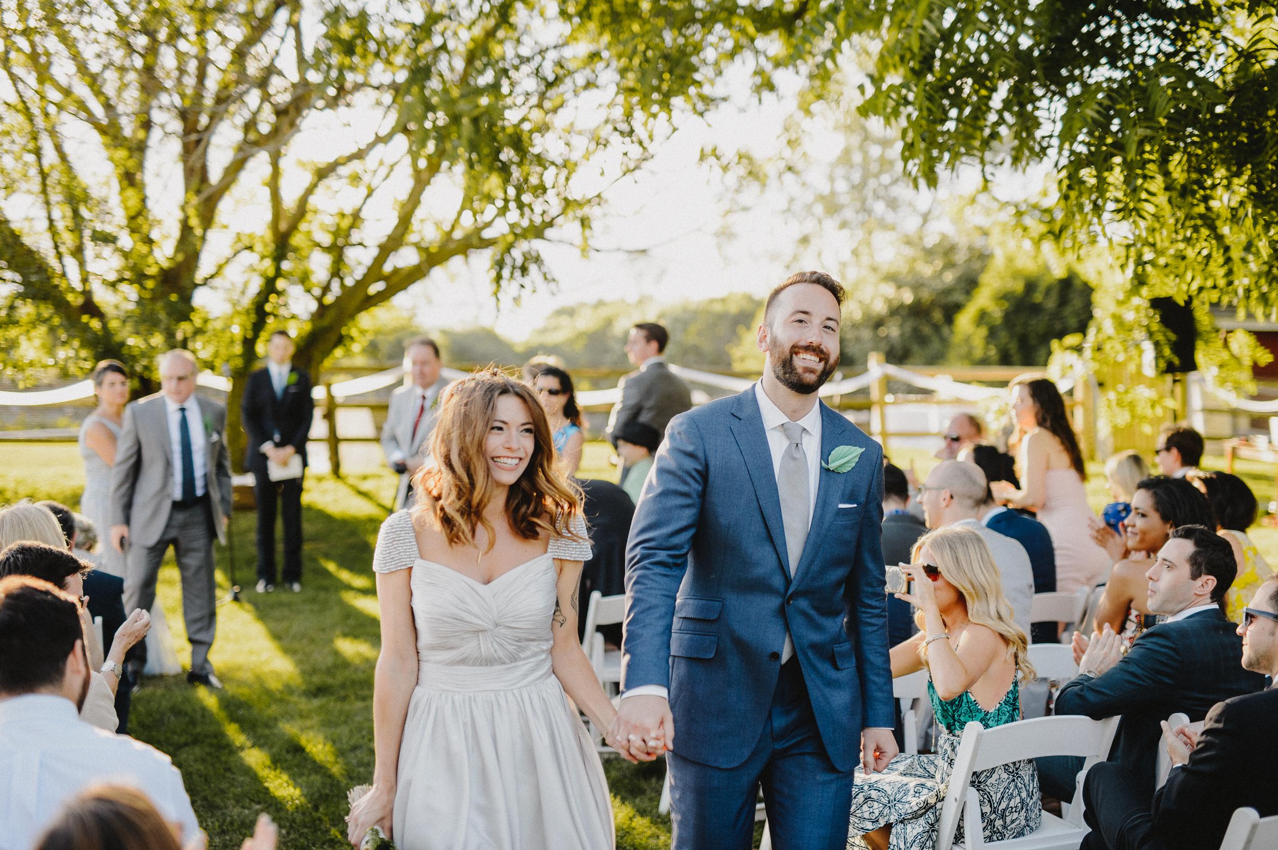 Pioneer-farms-warwick-new-york-wedding-photographer066.jpg