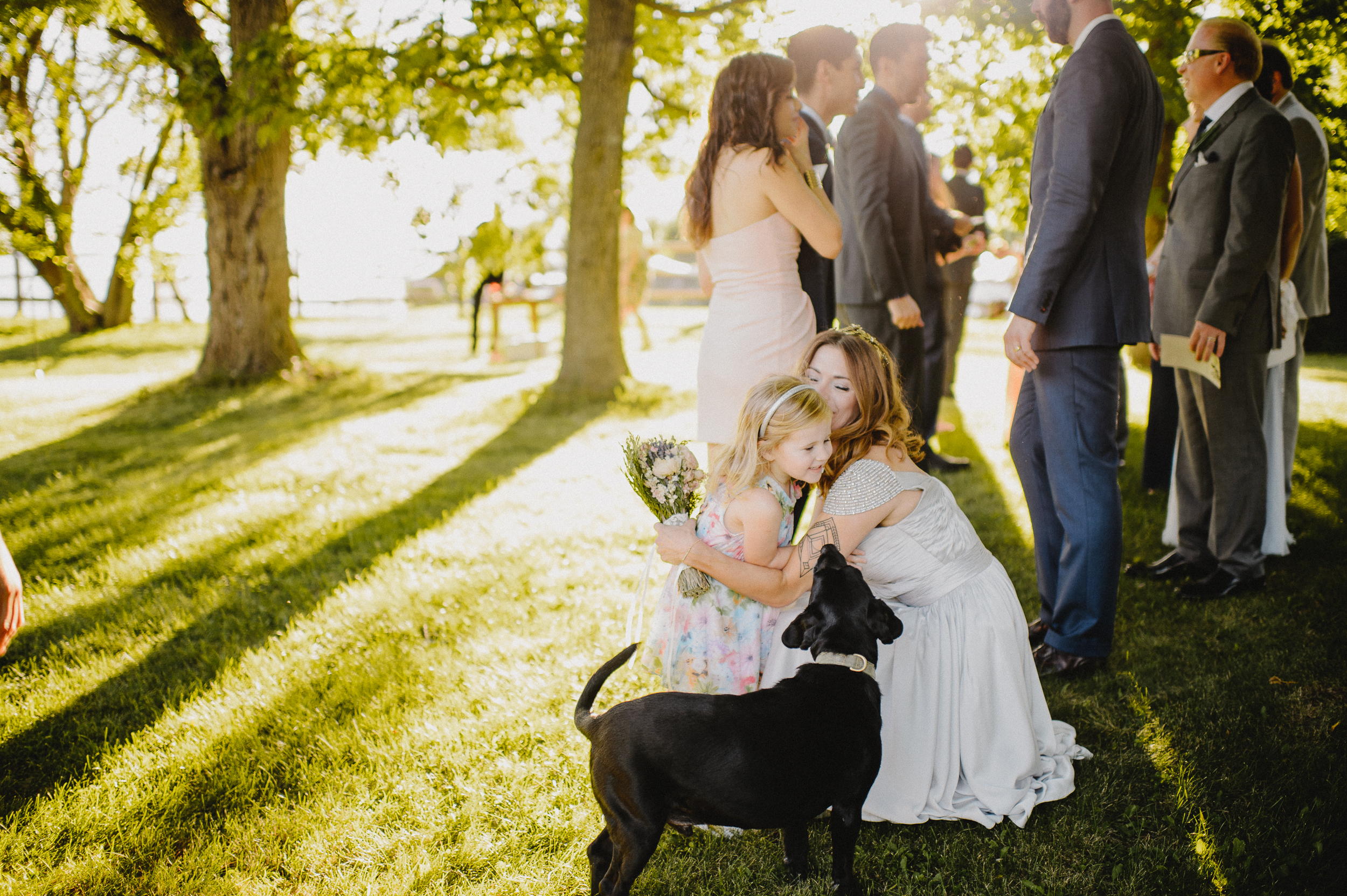 Pioneer-farms-warwick-new-york-wedding-photographer067.jpg
