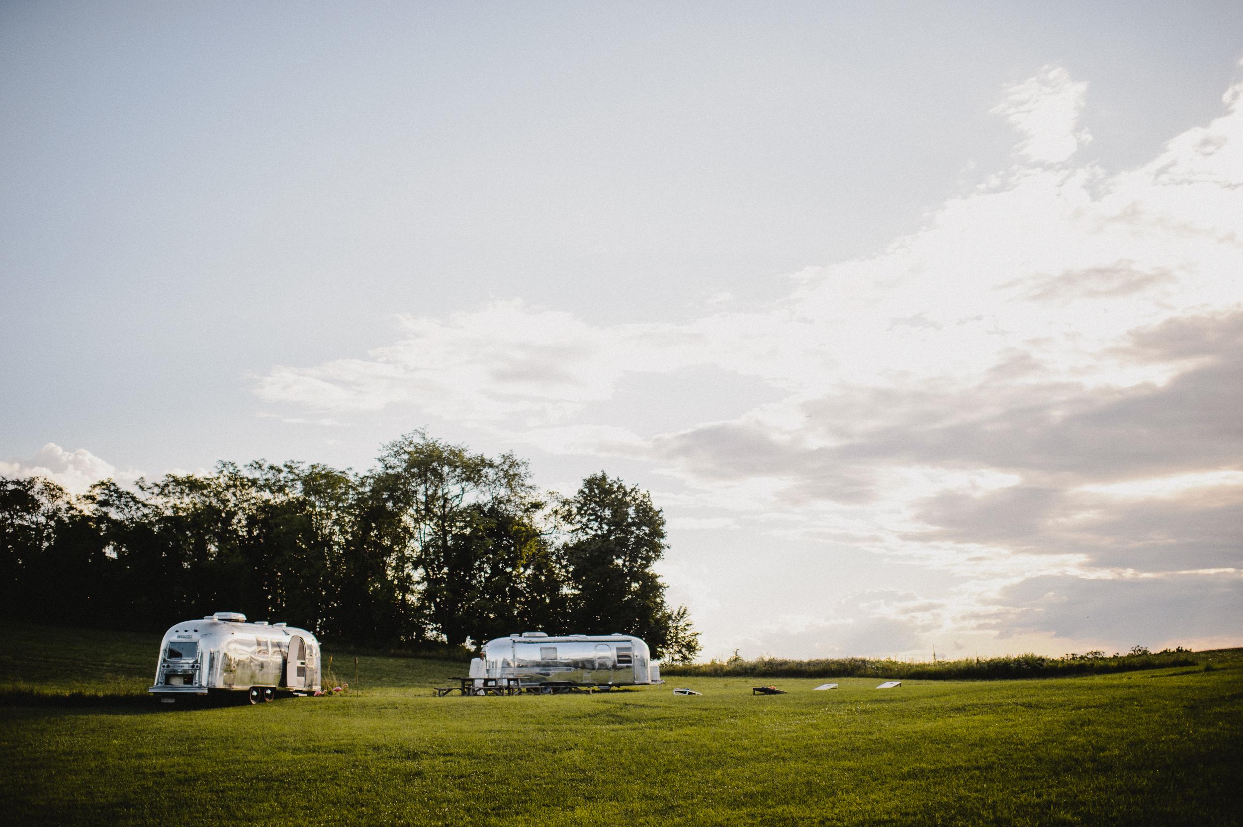 Pioneer-farms-warwick-new-york-wedding-photographer068.jpg