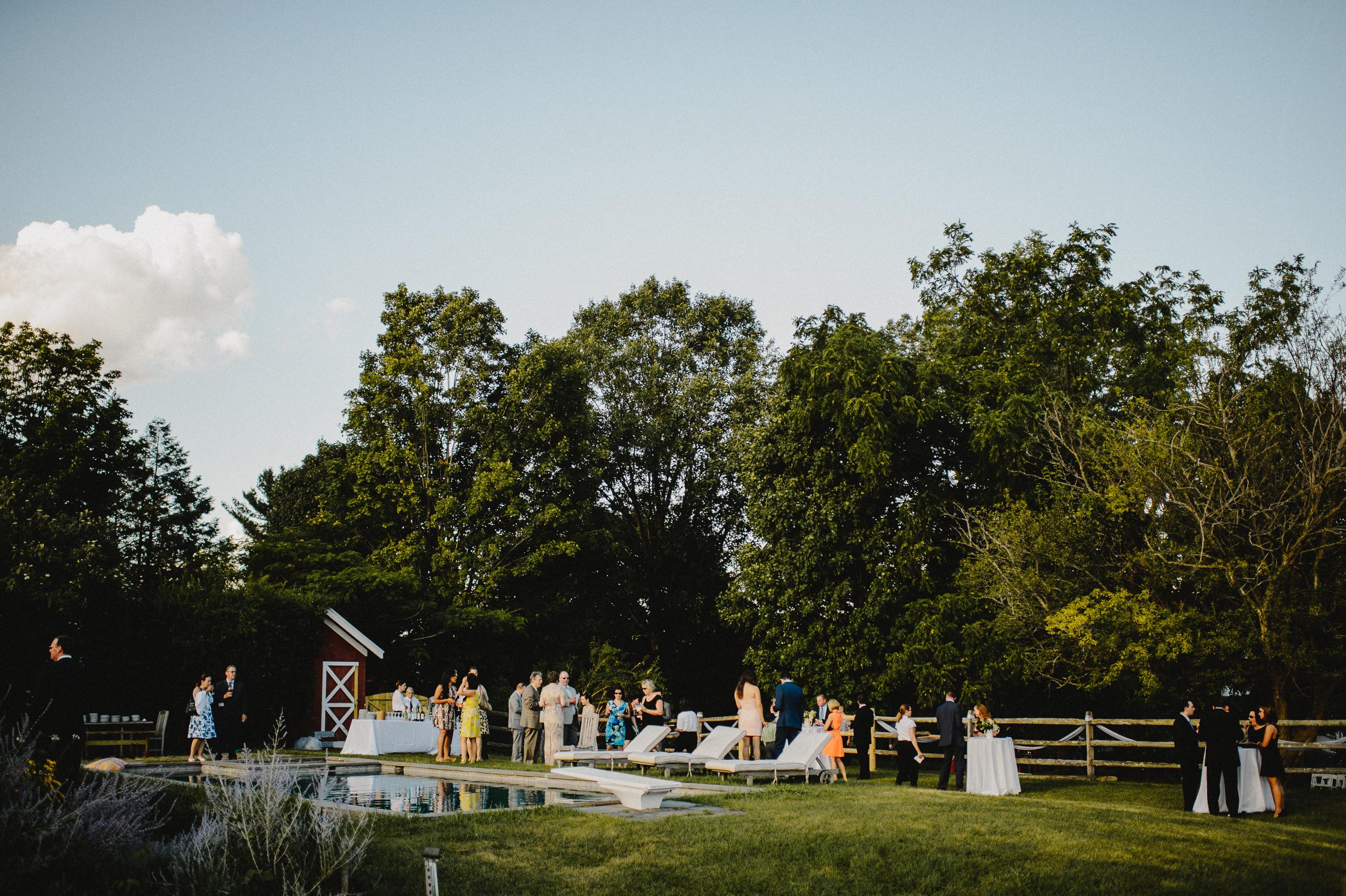 Pioneer-farms-warwick-new-york-wedding-photographer069.jpg