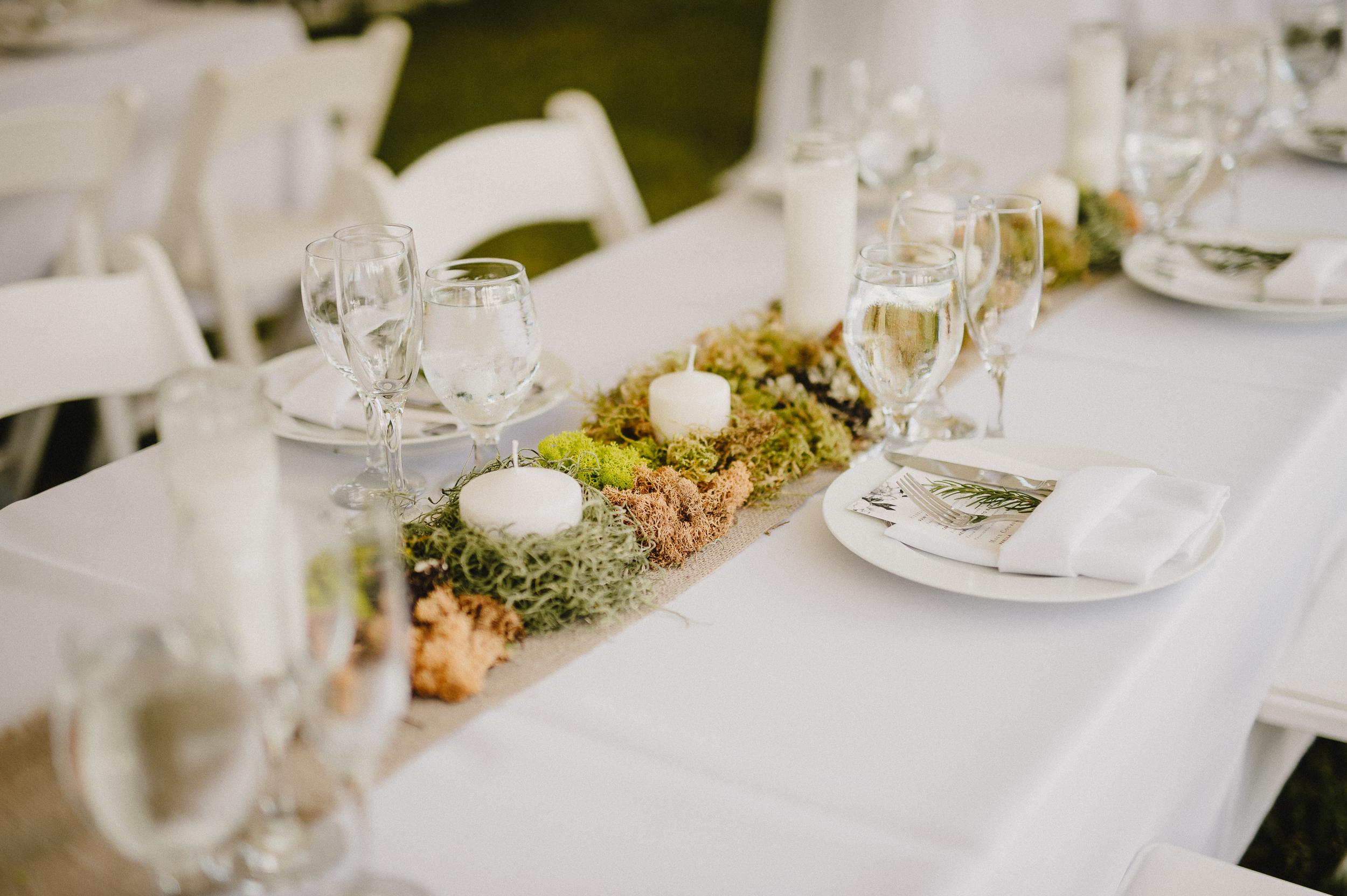 Pioneer-farms-warwick-new-york-wedding-photographer074.jpg