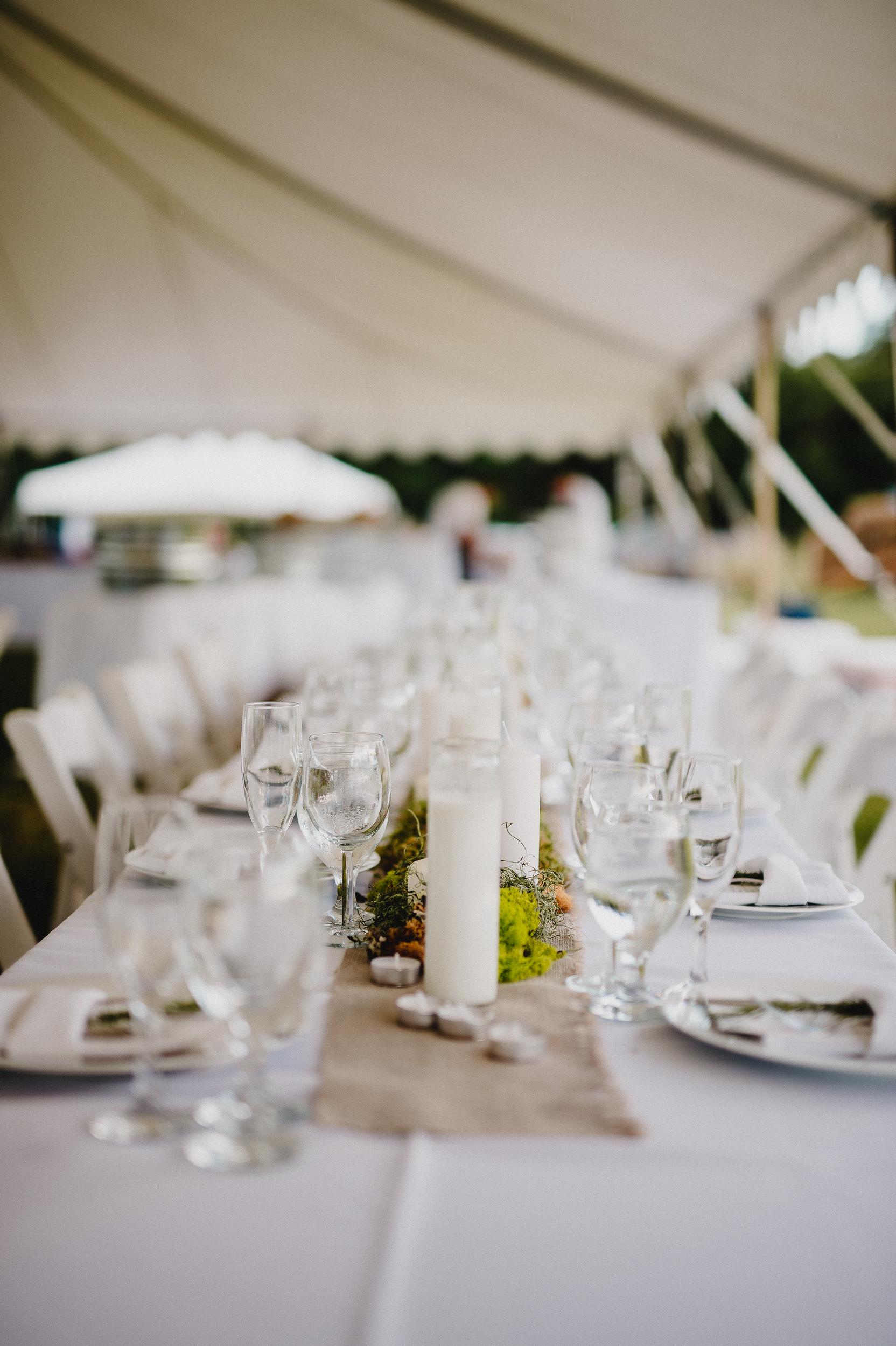 Pioneer-farms-warwick-new-york-wedding-photographer076.jpg