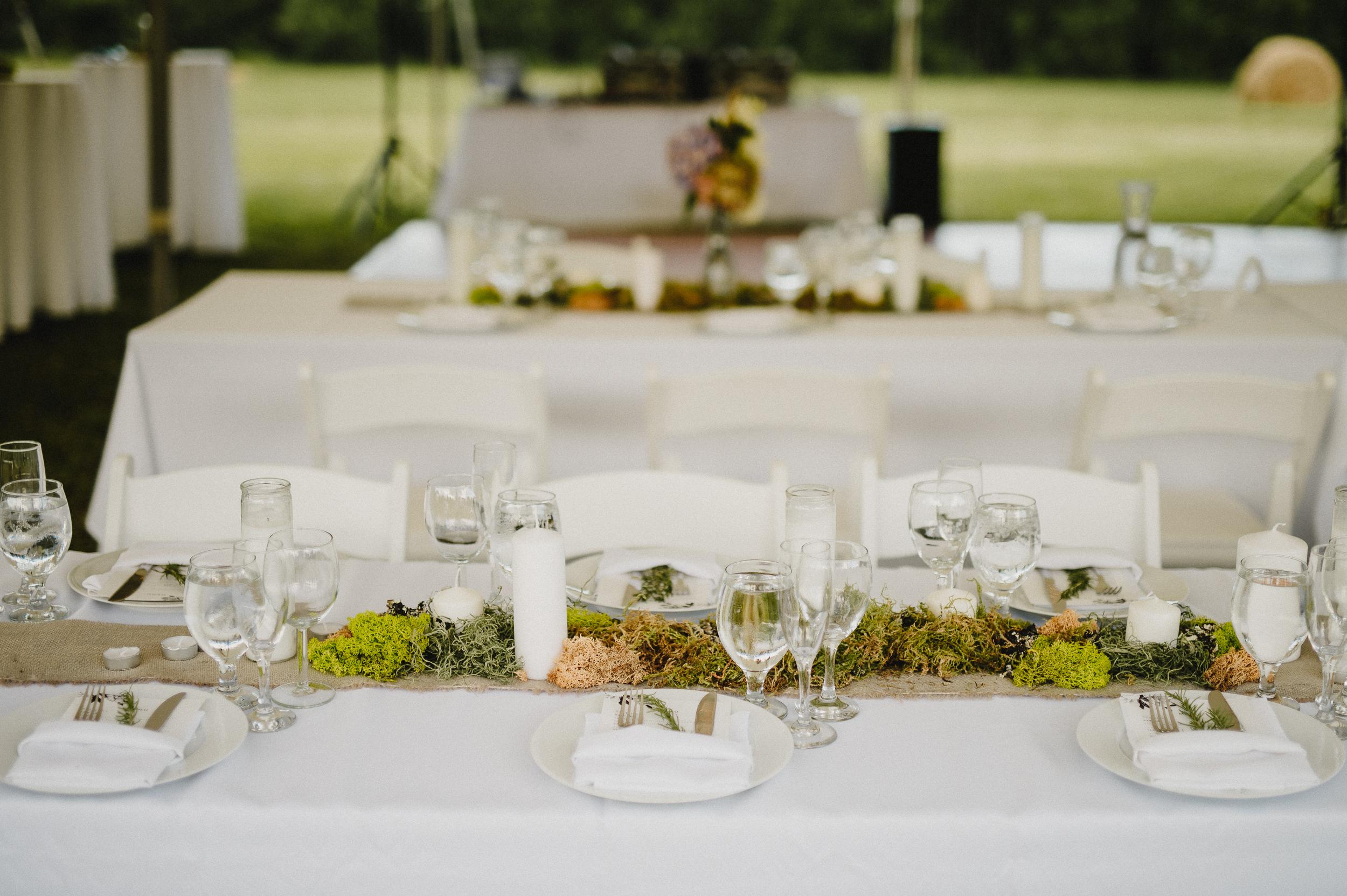 Pioneer-farms-warwick-new-york-wedding-photographer075.jpg