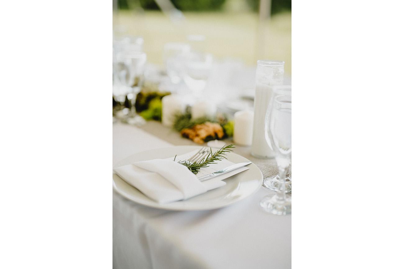 Pioneer-farms-warwick-new-york-wedding-photographer078.jpg