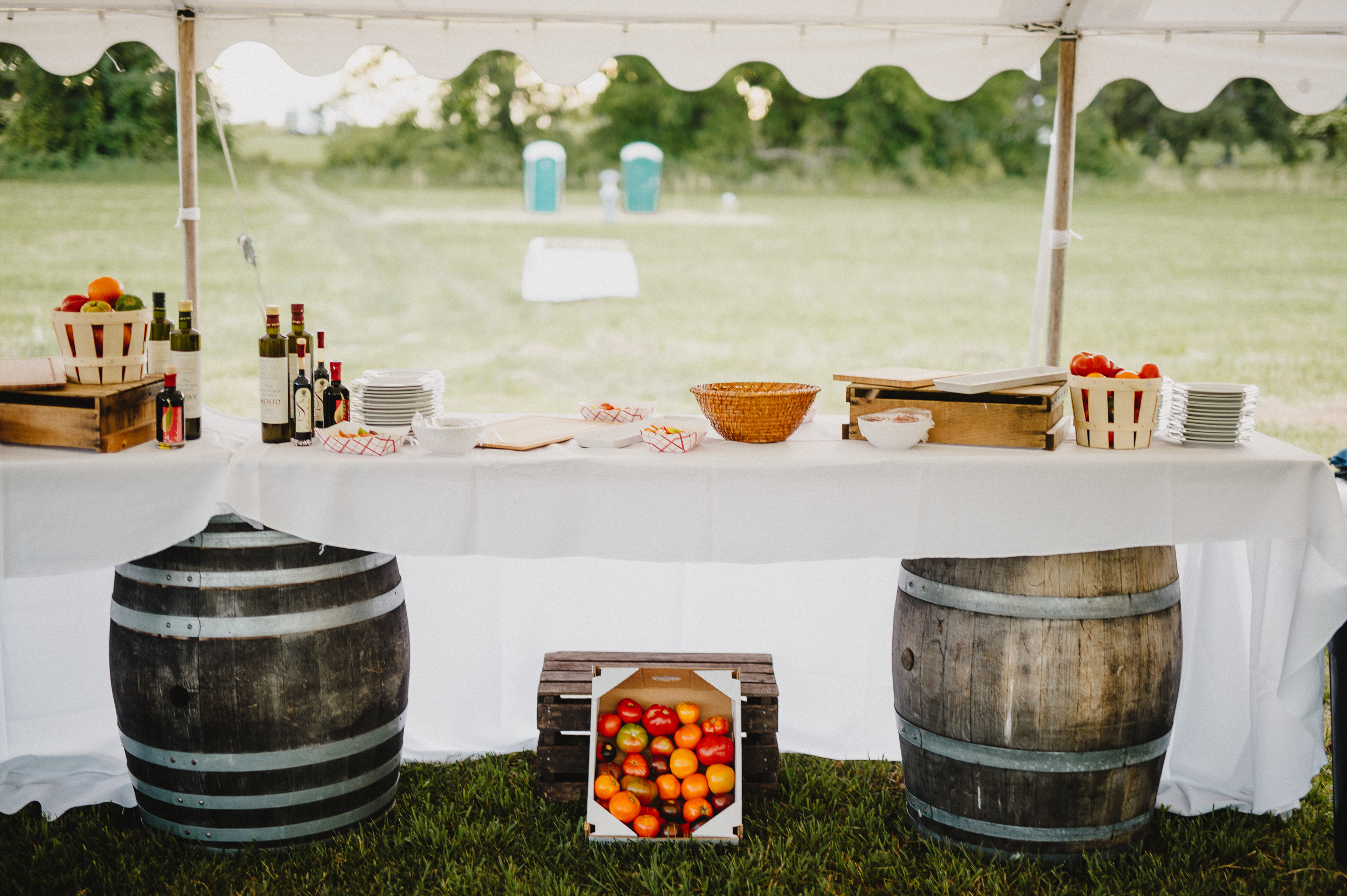 Pioneer-farms-warwick-new-york-wedding-photographer079.jpg