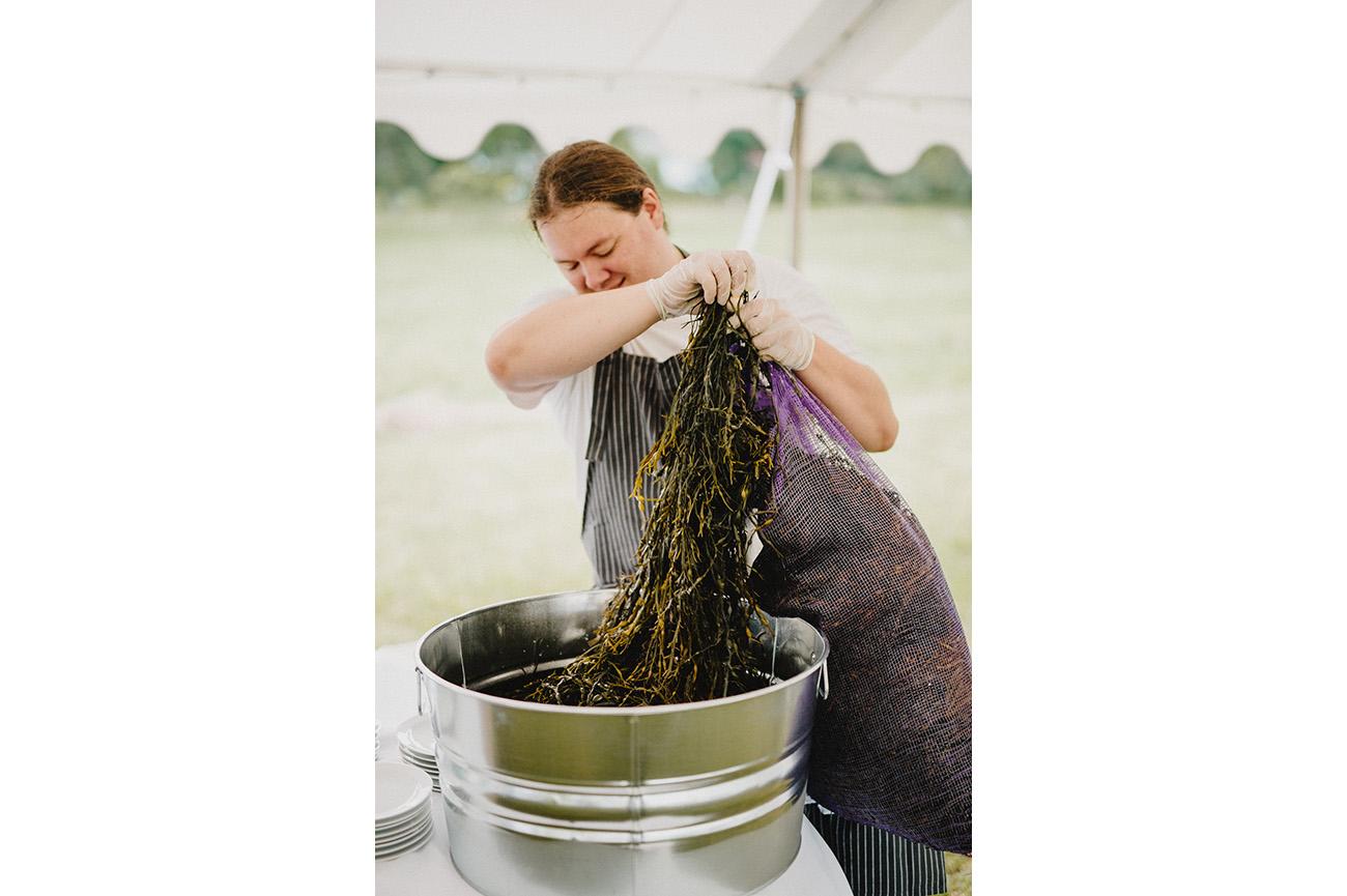 Pioneer-farms-warwick-new-york-wedding-photographer081.jpg