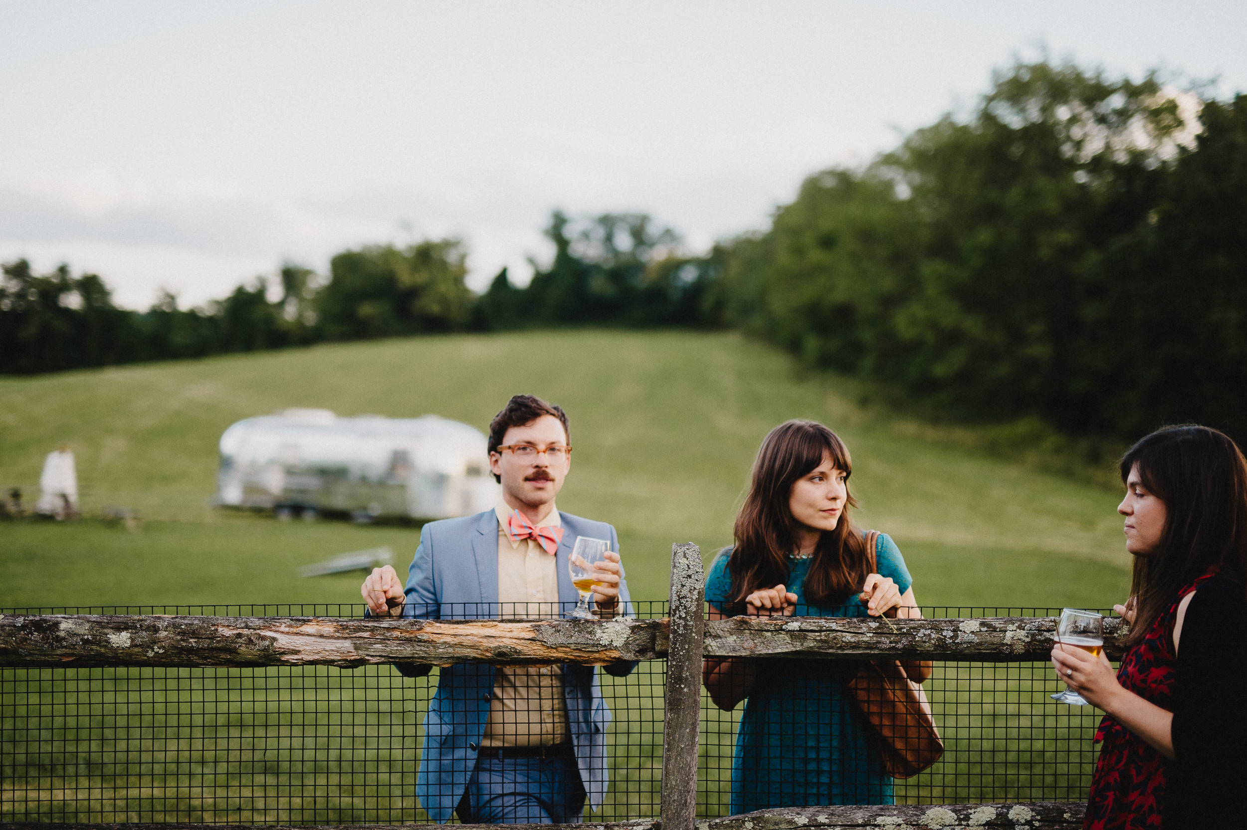 Pioneer-farms-warwick-new-york-wedding-photographer082.jpg