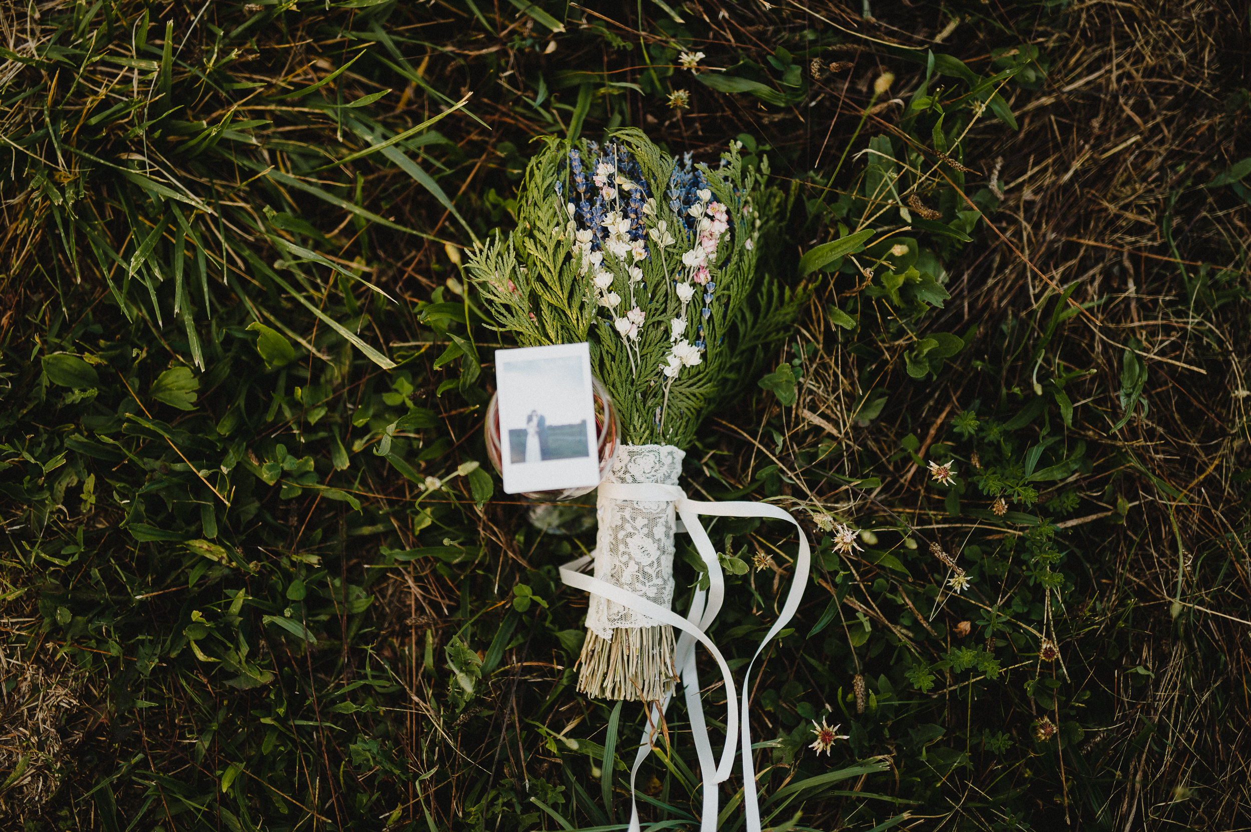 Pioneer-farms-warwick-new-york-wedding-photographer085.jpg