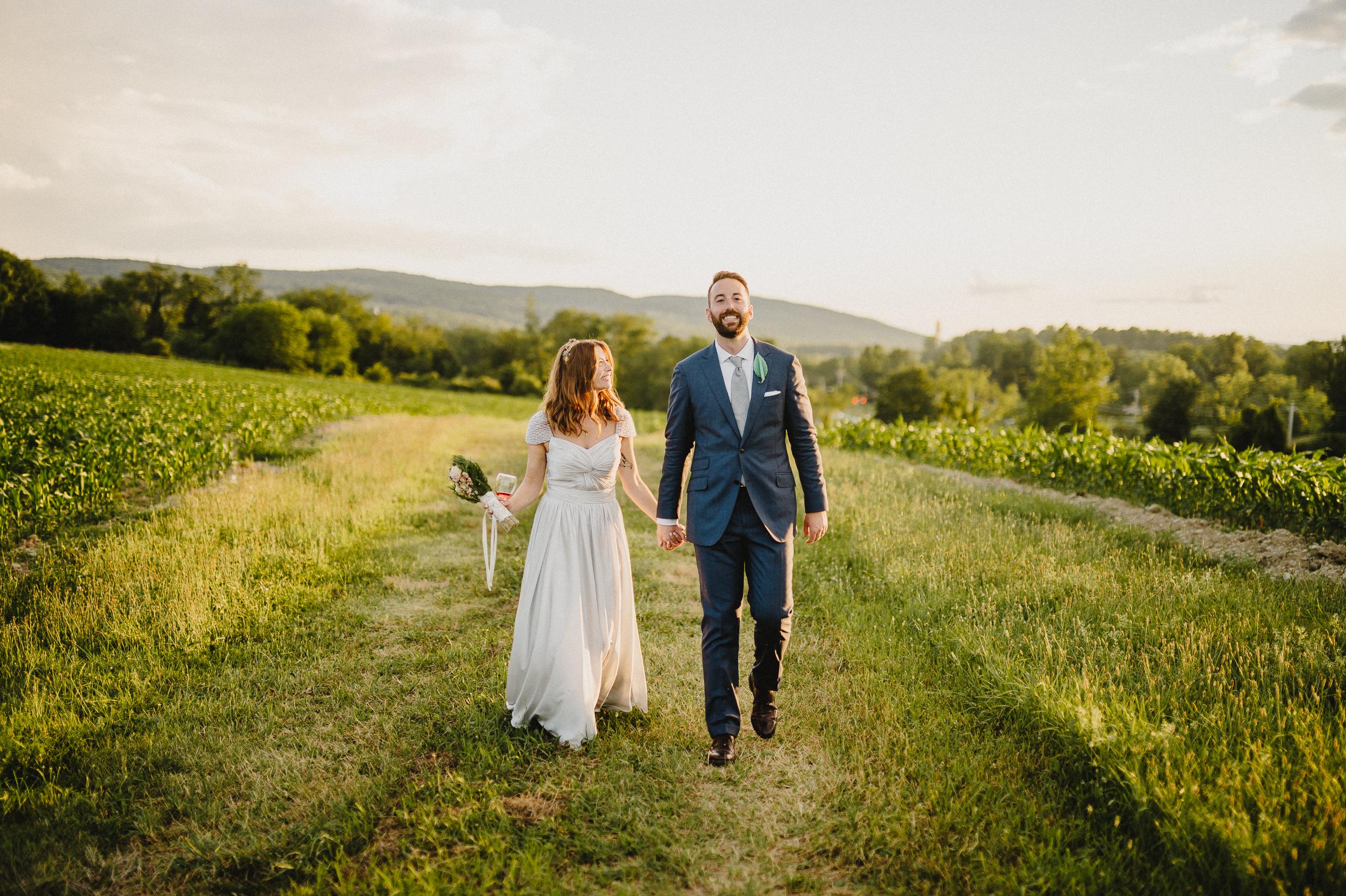 Pioneer-farms-warwick-new-york-wedding-photographer086.jpg