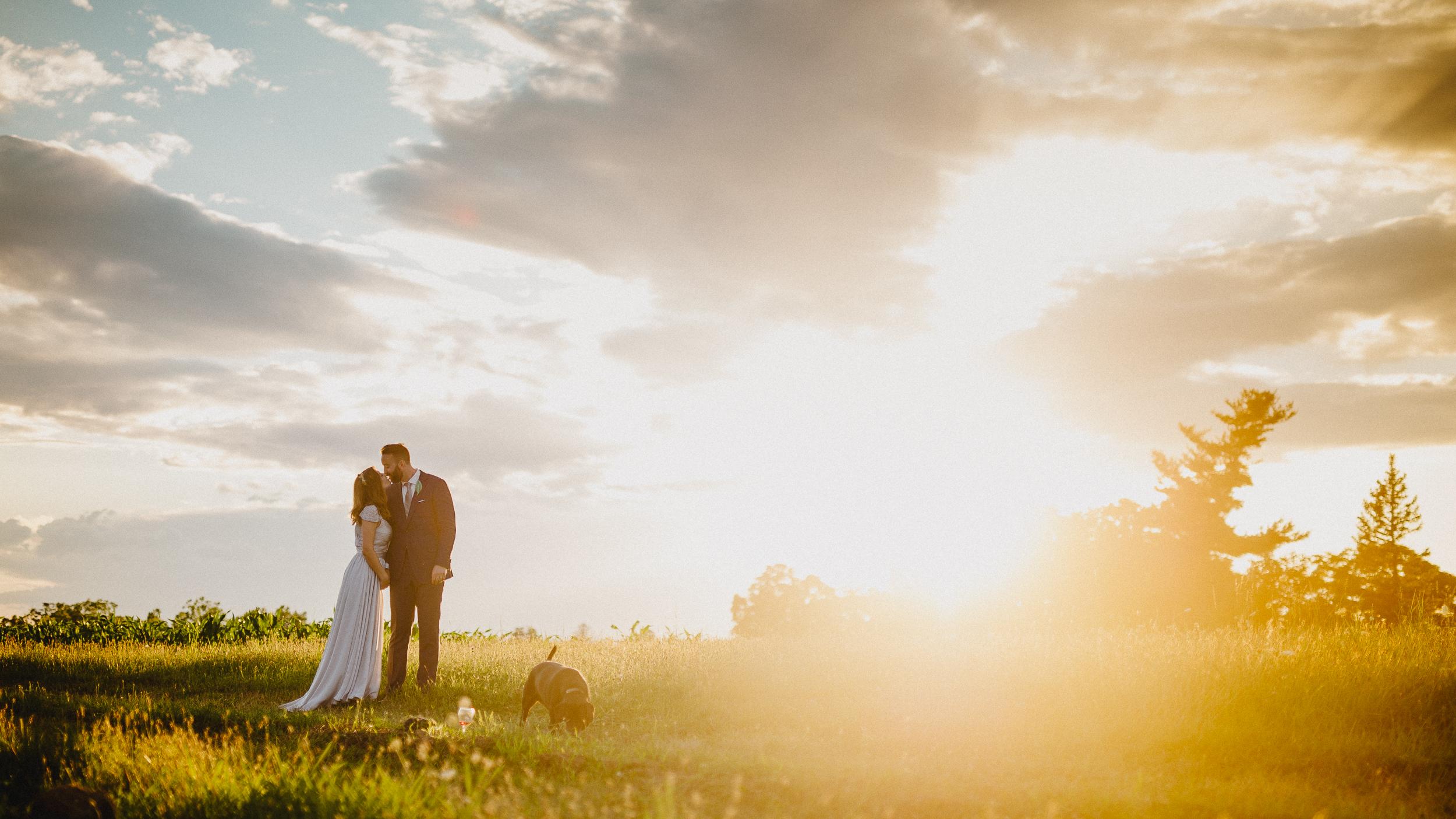 Pioneer-farms-warwick-new-york-wedding-photographer087.jpg