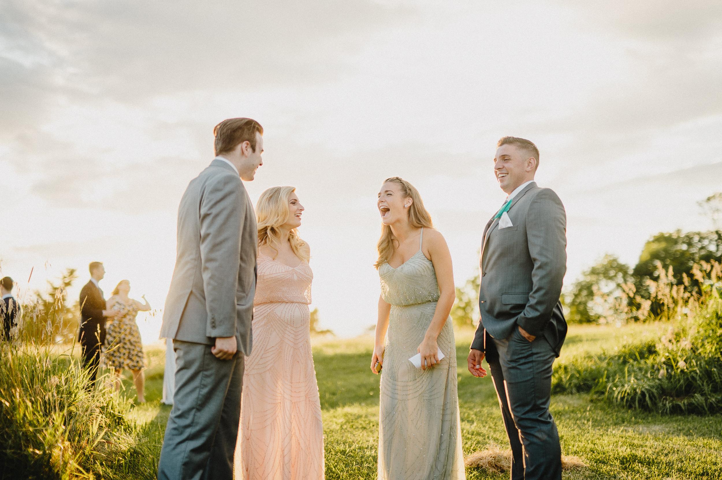 Pioneer-farms-warwick-new-york-wedding-photographer088.jpg