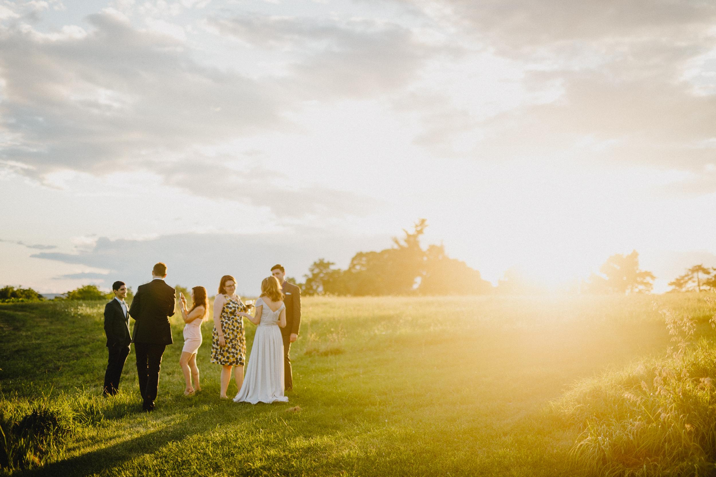 Pioneer-farms-warwick-new-york-wedding-photographer090.jpg