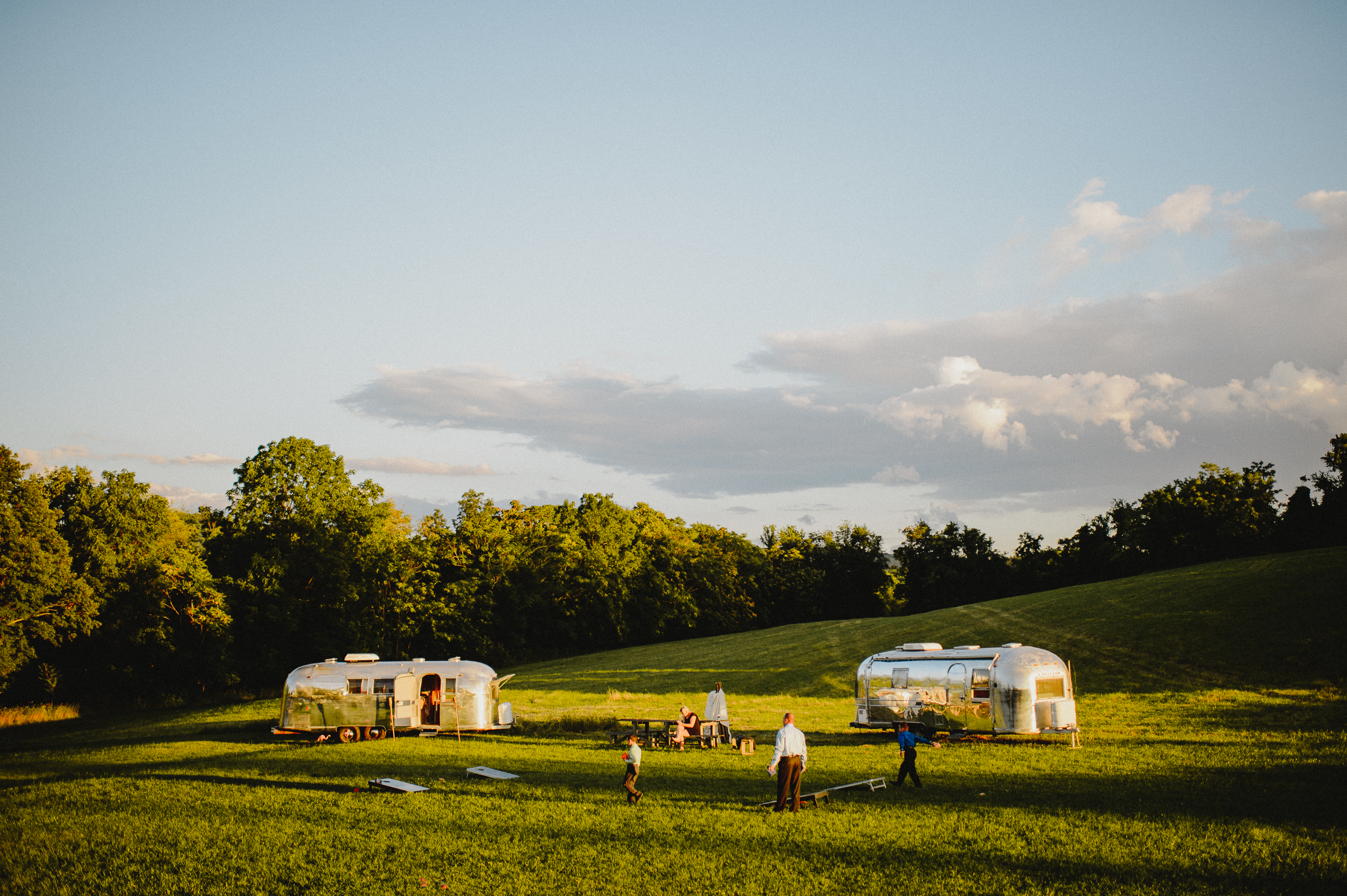 Pioneer-farms-warwick-new-york-wedding-photographer089.jpg