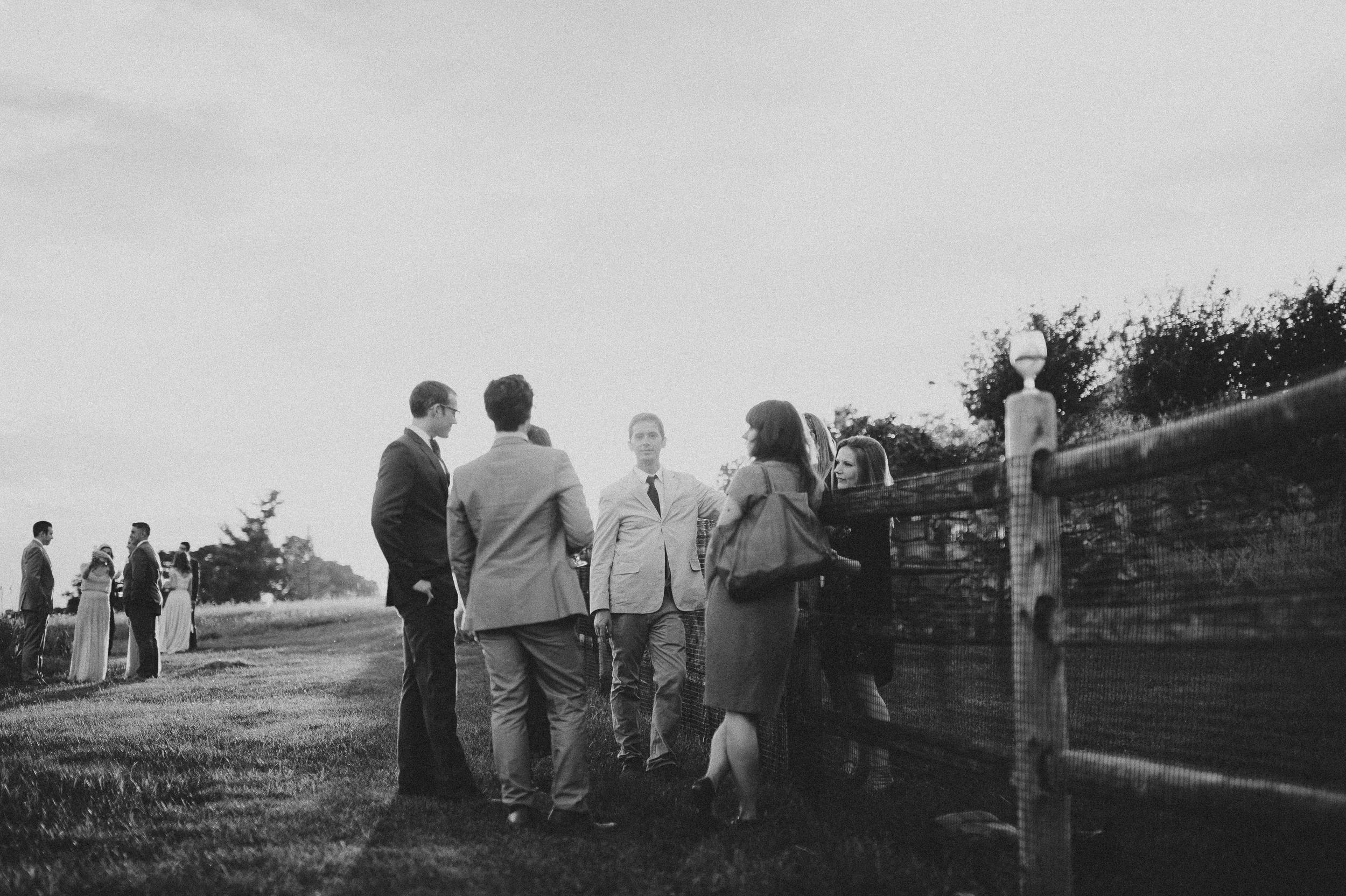 Pioneer-farms-warwick-new-york-wedding-photographer091.jpg