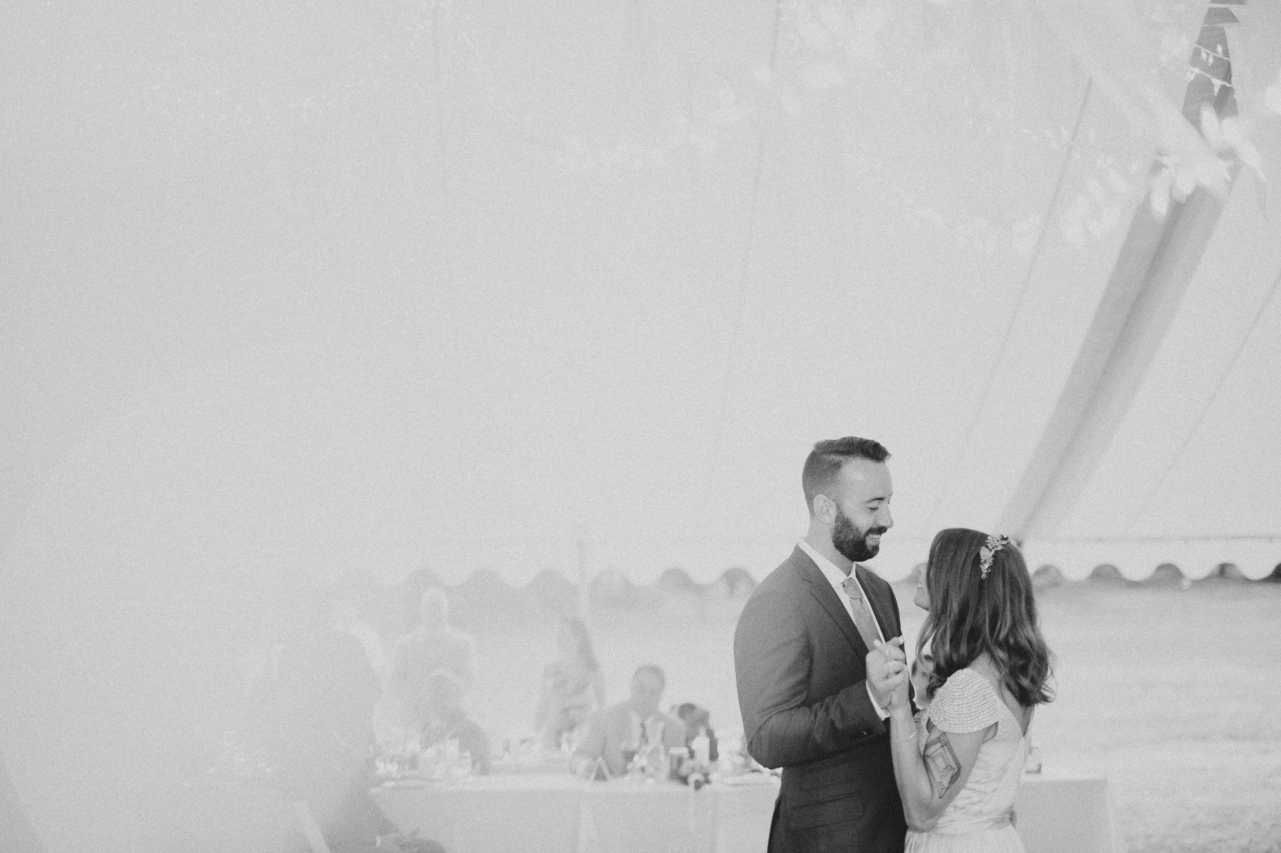 Pioneer-farms-warwick-new-york-wedding-photographer094.jpg