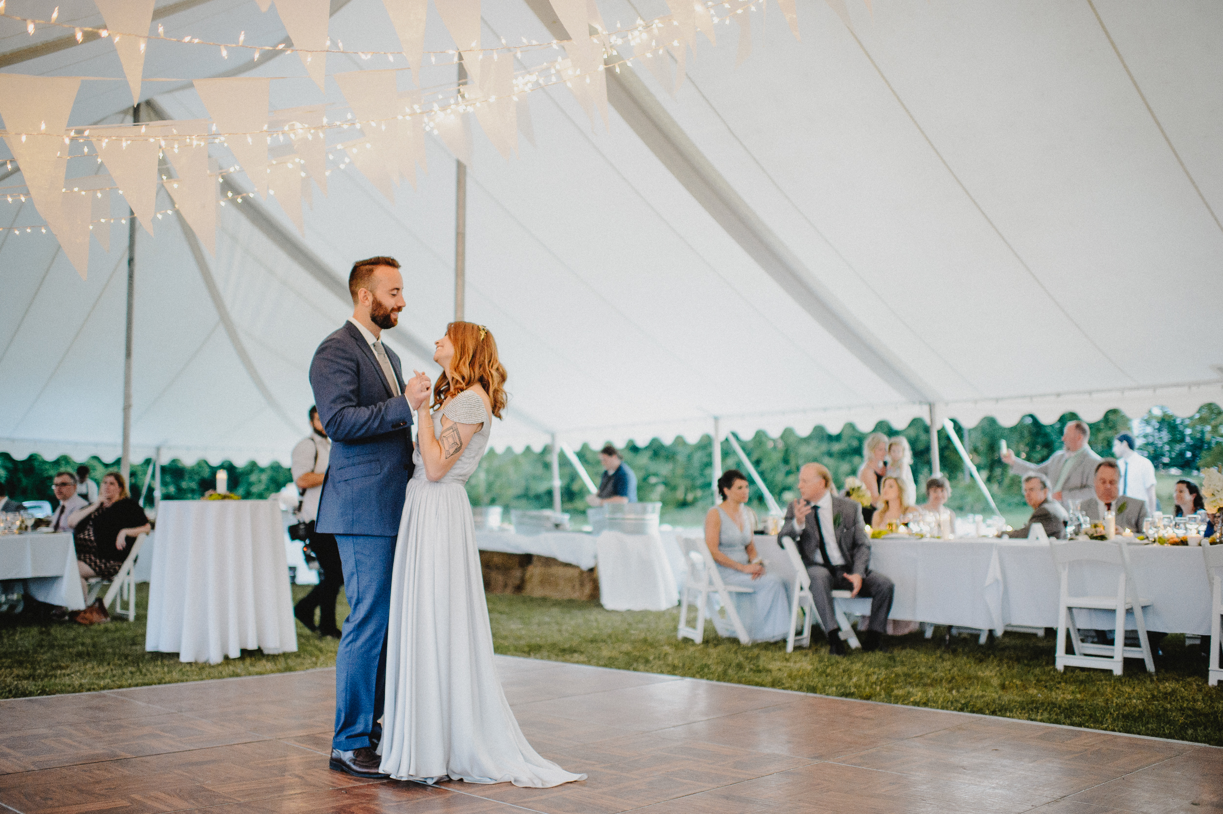 Pioneer-farms-warwick-new-york-wedding-photographer095.jpg
