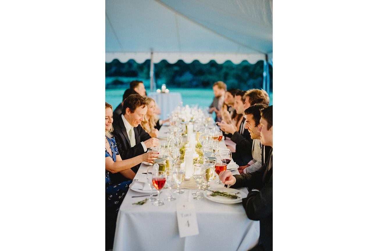 Pioneer-farms-warwick-new-york-wedding-photographer100.jpg